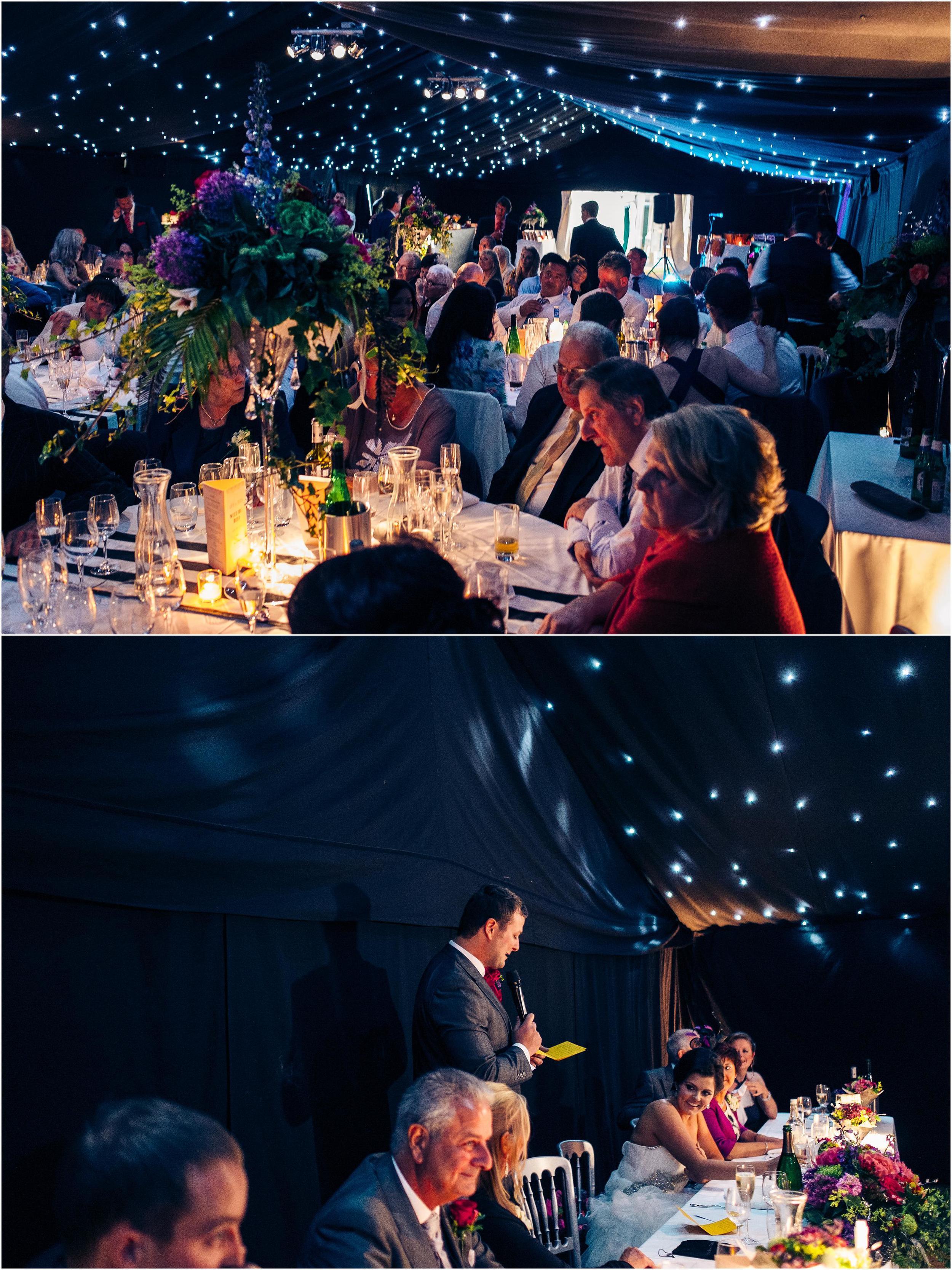 bowcombe lodge wedding_0066.jpg