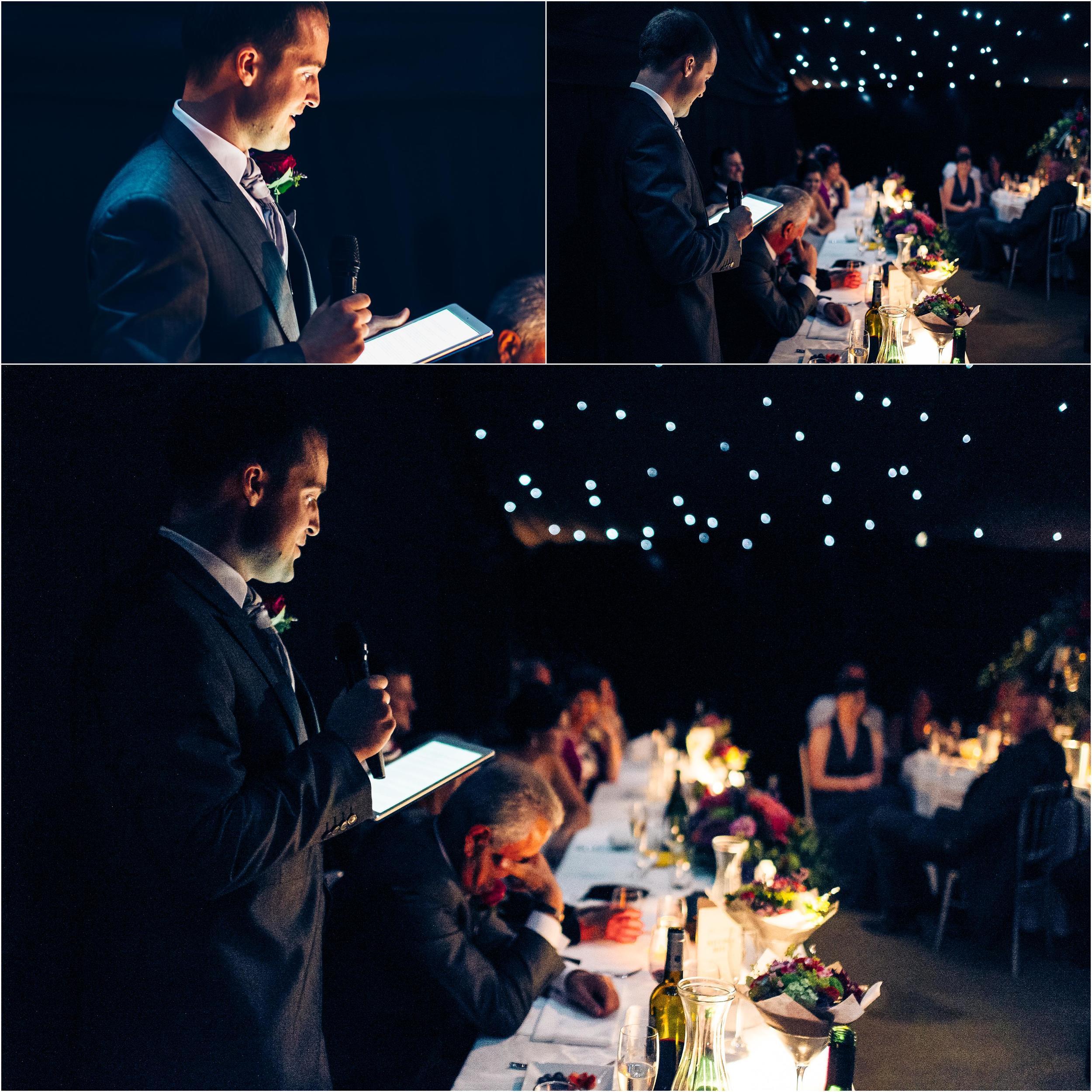 bowcombe lodge wedding_0068.jpg