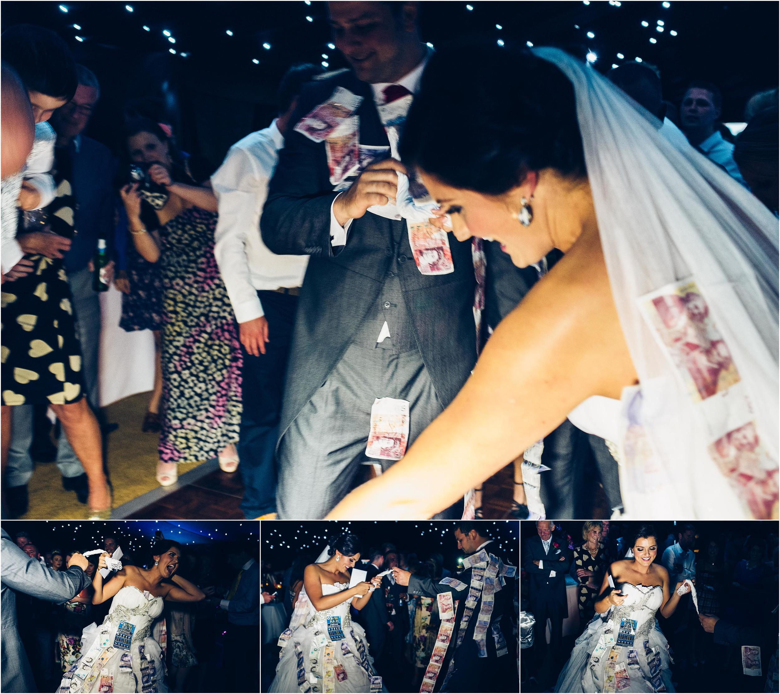 bowcombe lodge wedding_0072.jpg