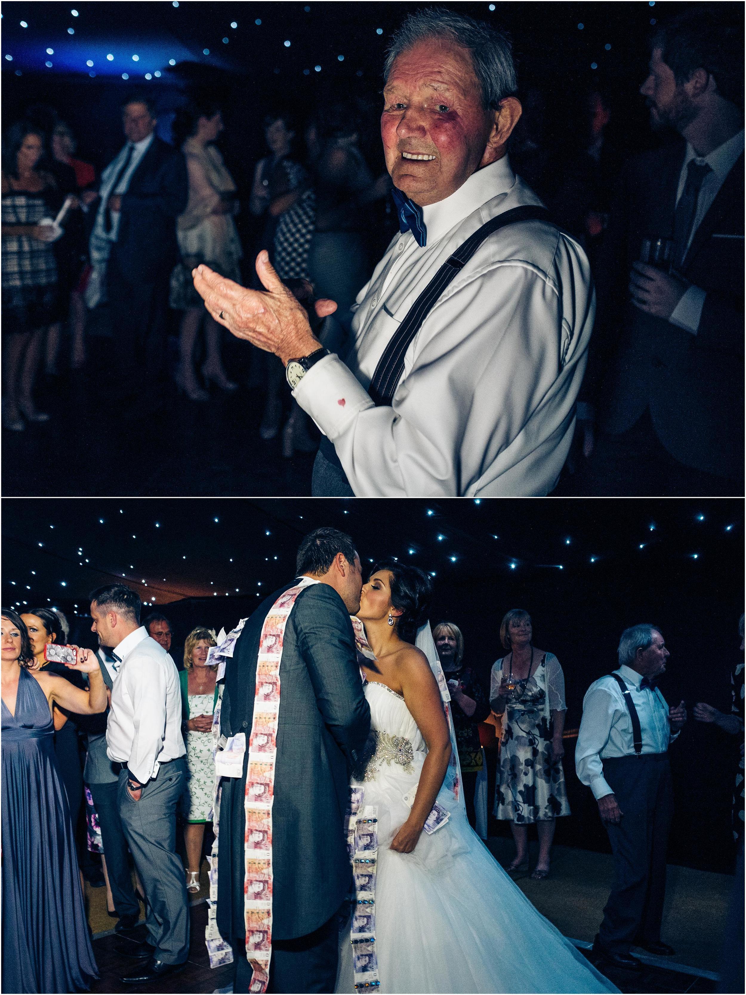bowcombe lodge wedding_0073.jpg