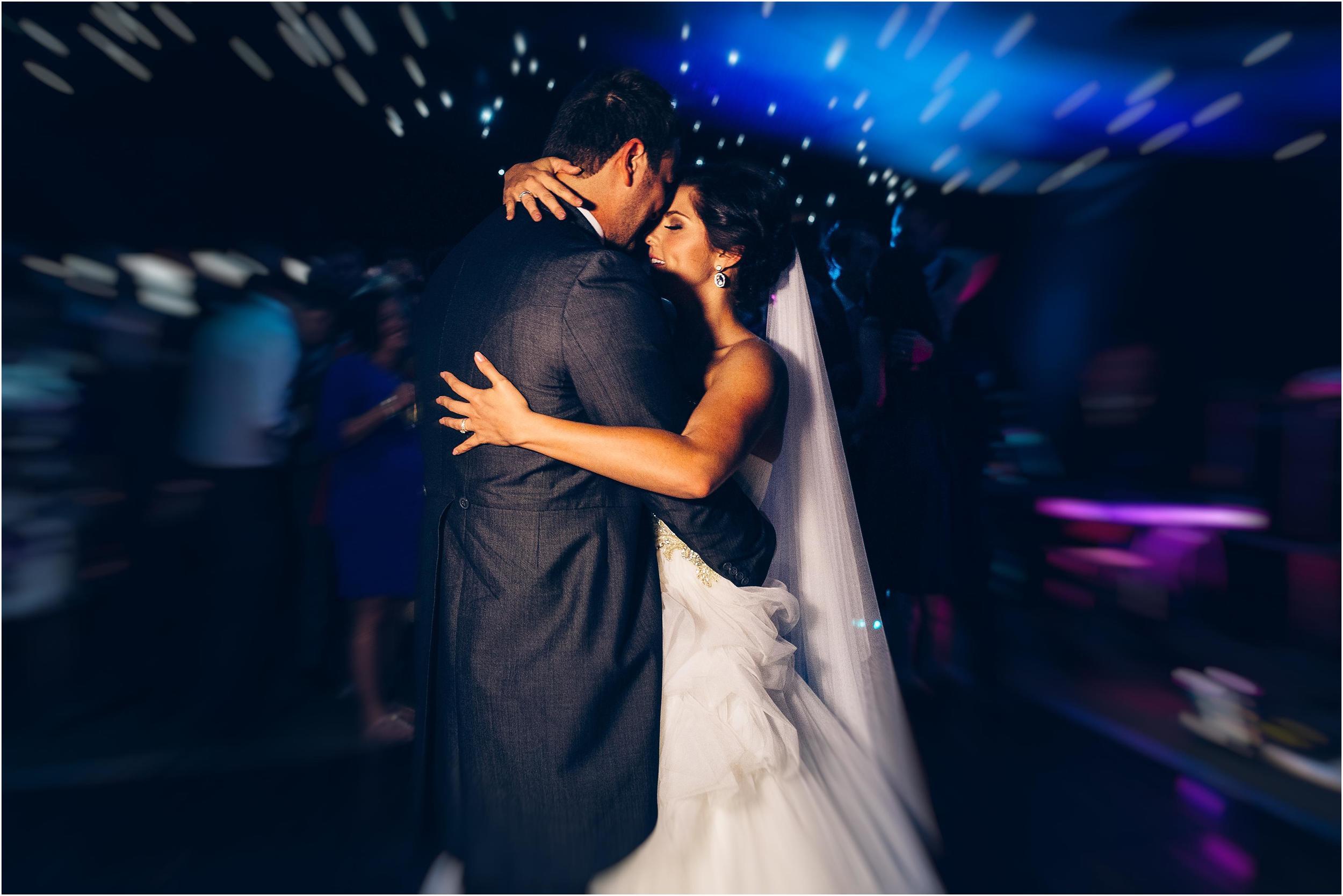 bowcombe lodge wedding_0074.jpg