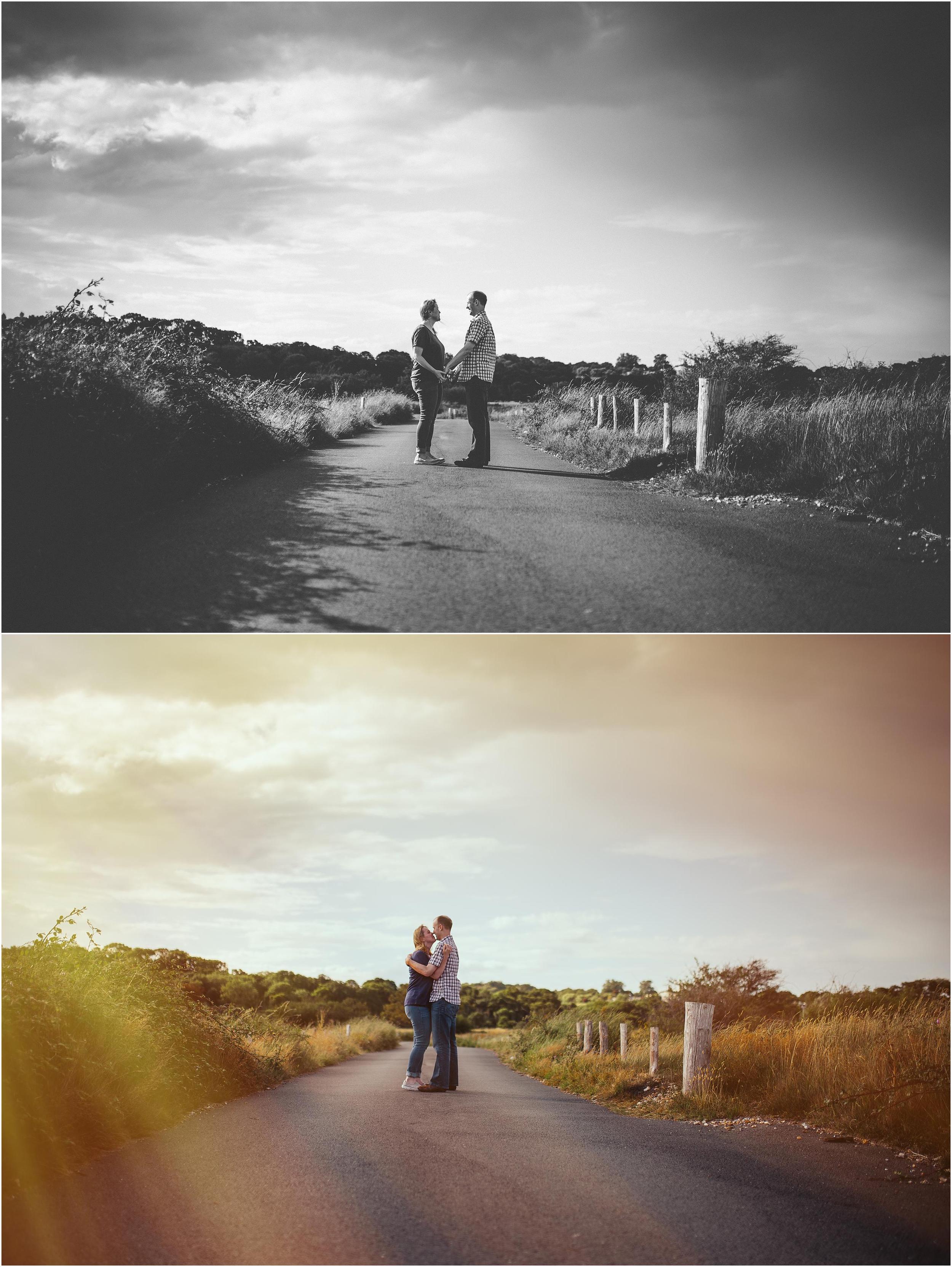 St Helens Engagement shoot_0079.jpg
