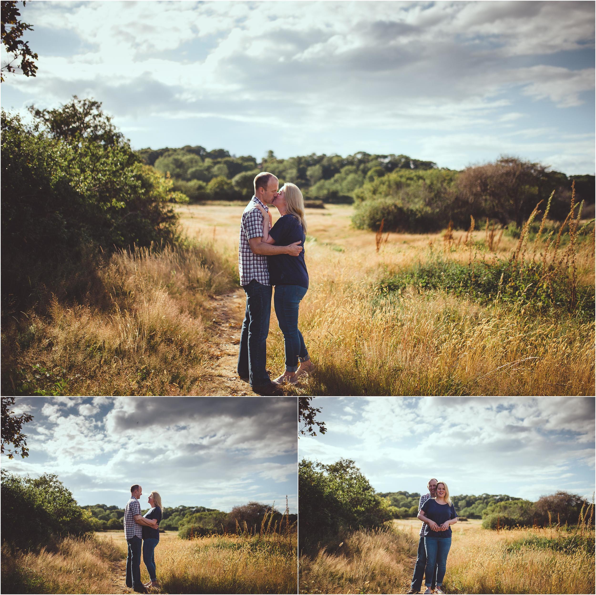 St Helens Engagement shoot_0080.jpg