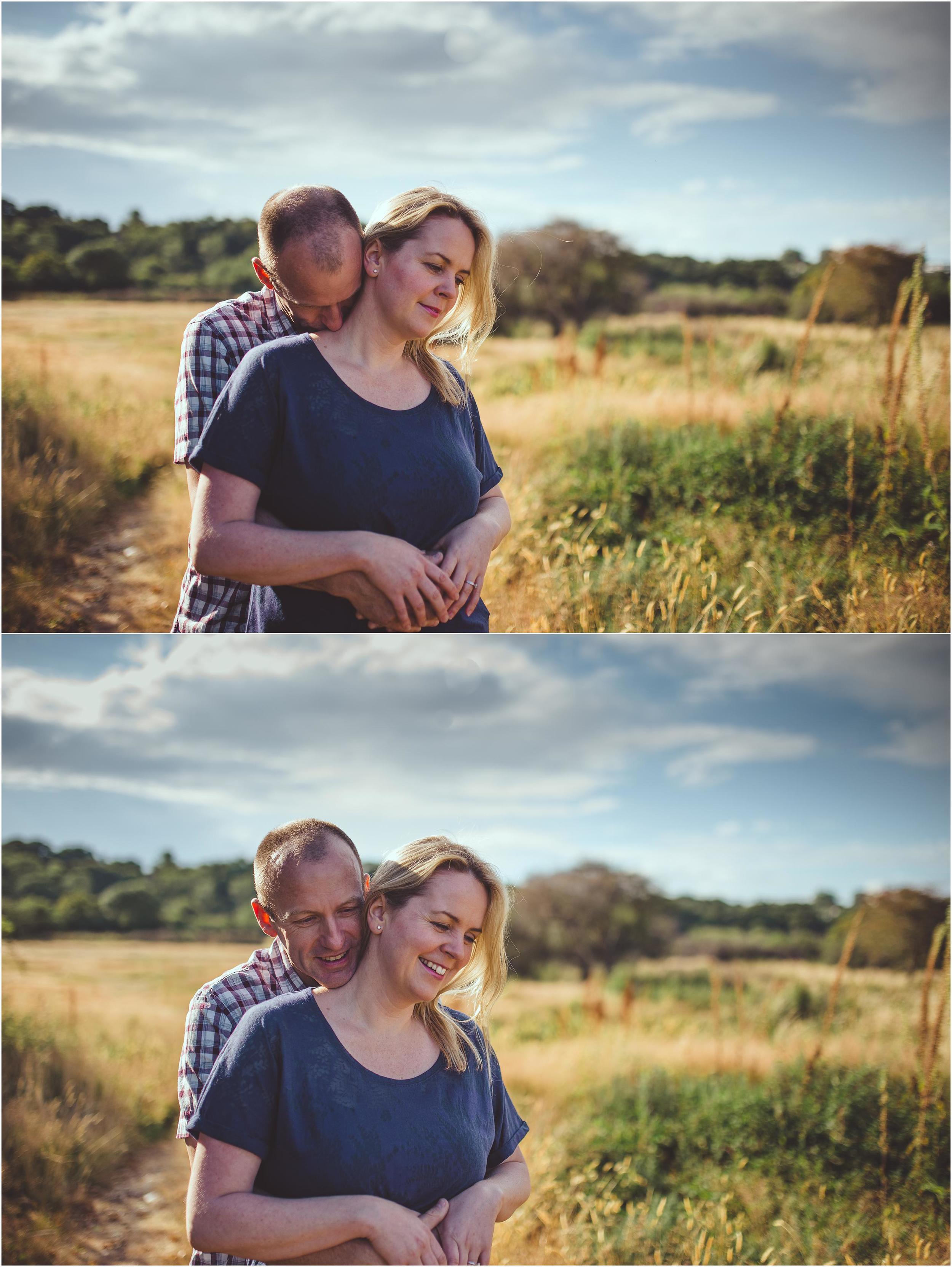 St Helens Engagement shoot_0081.jpg