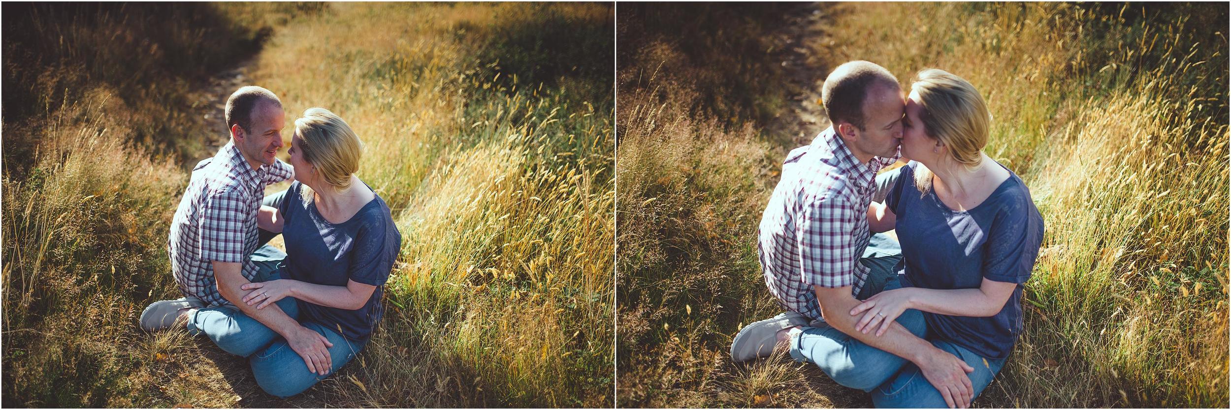St Helens Engagement shoot_0083.jpg