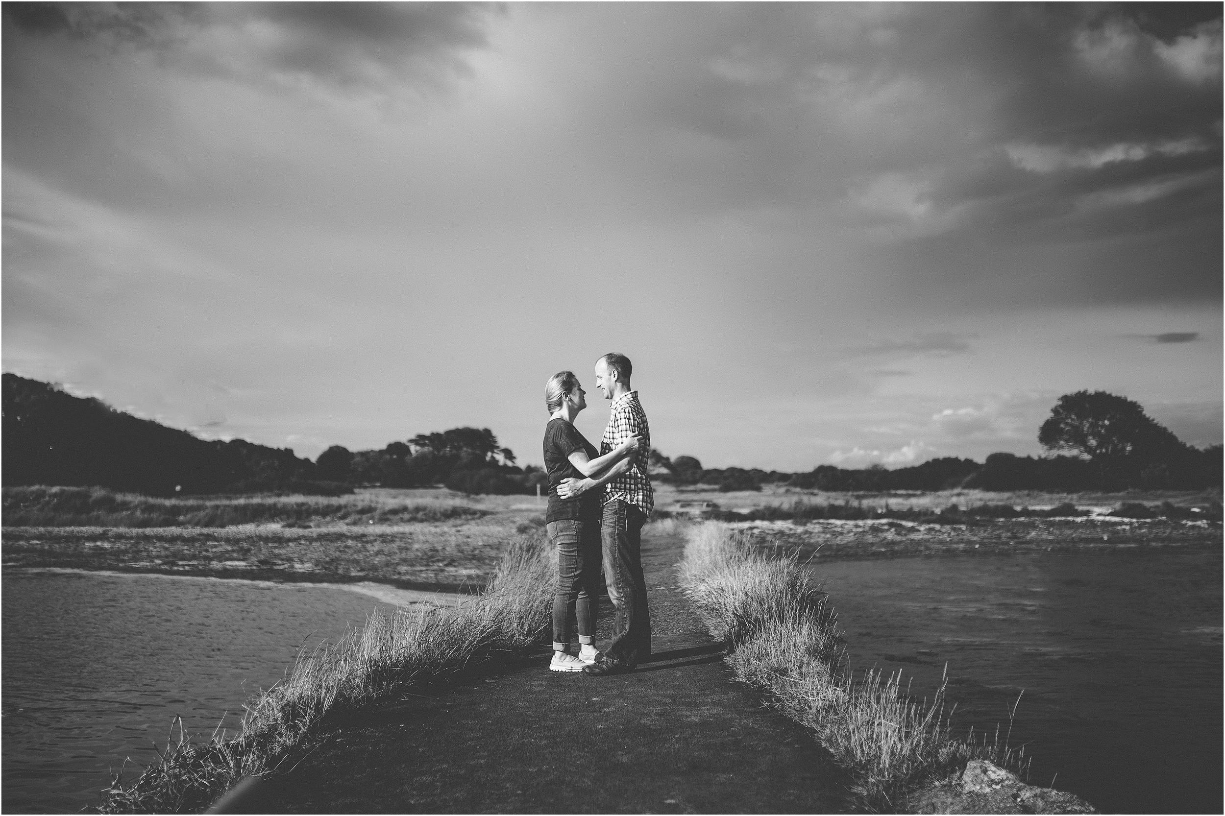 St Helens Engagement shoot_0085.jpg
