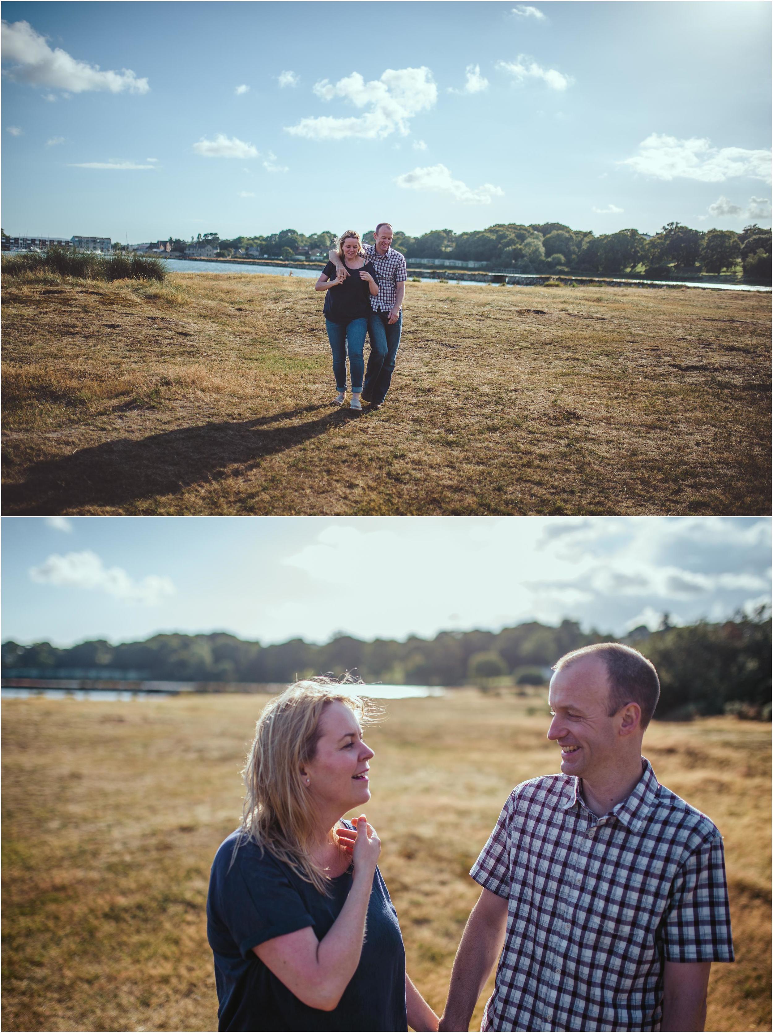 St Helens Engagement shoot_0089.jpg