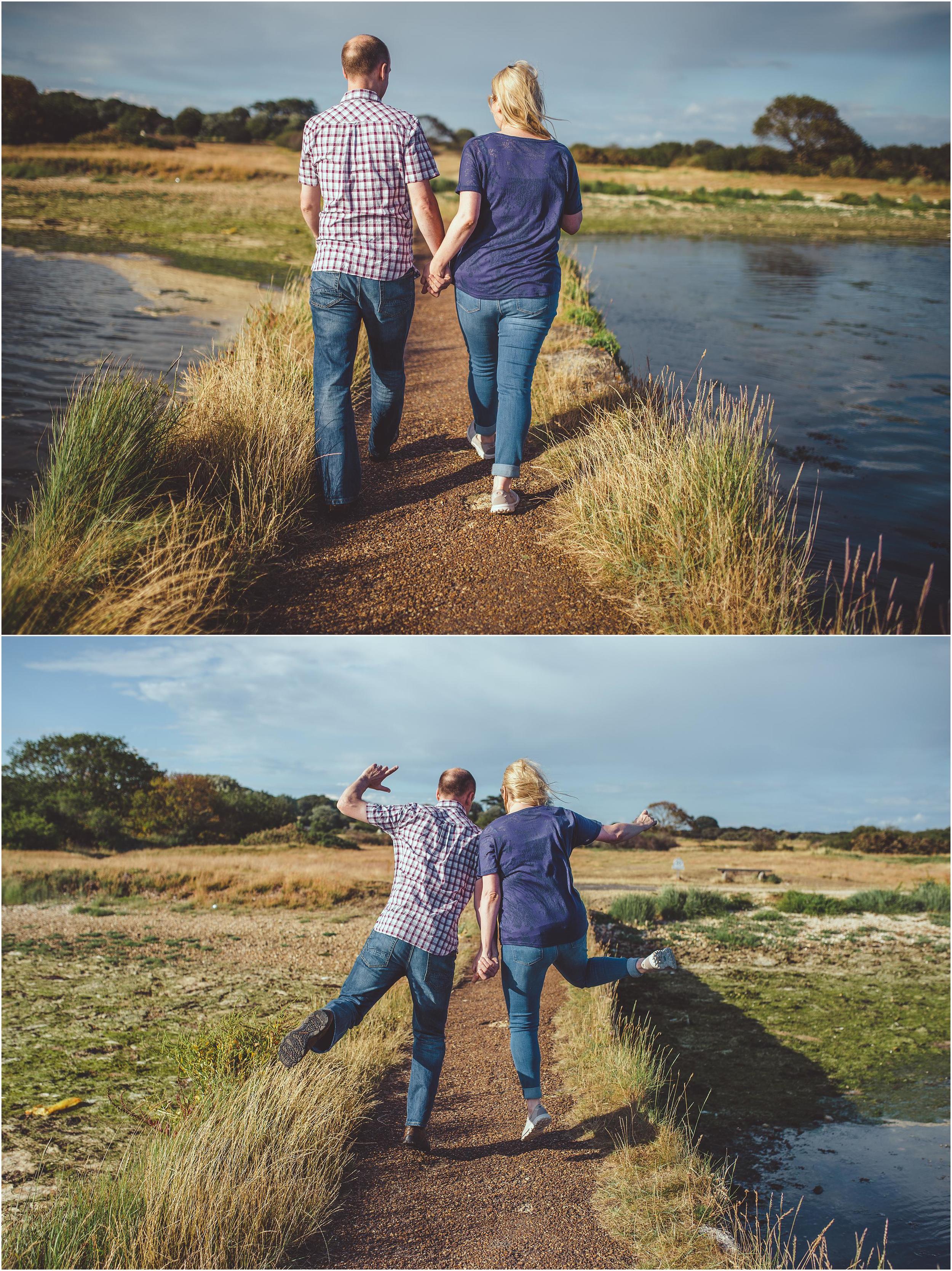 St Helens Engagement shoot_0088.jpg