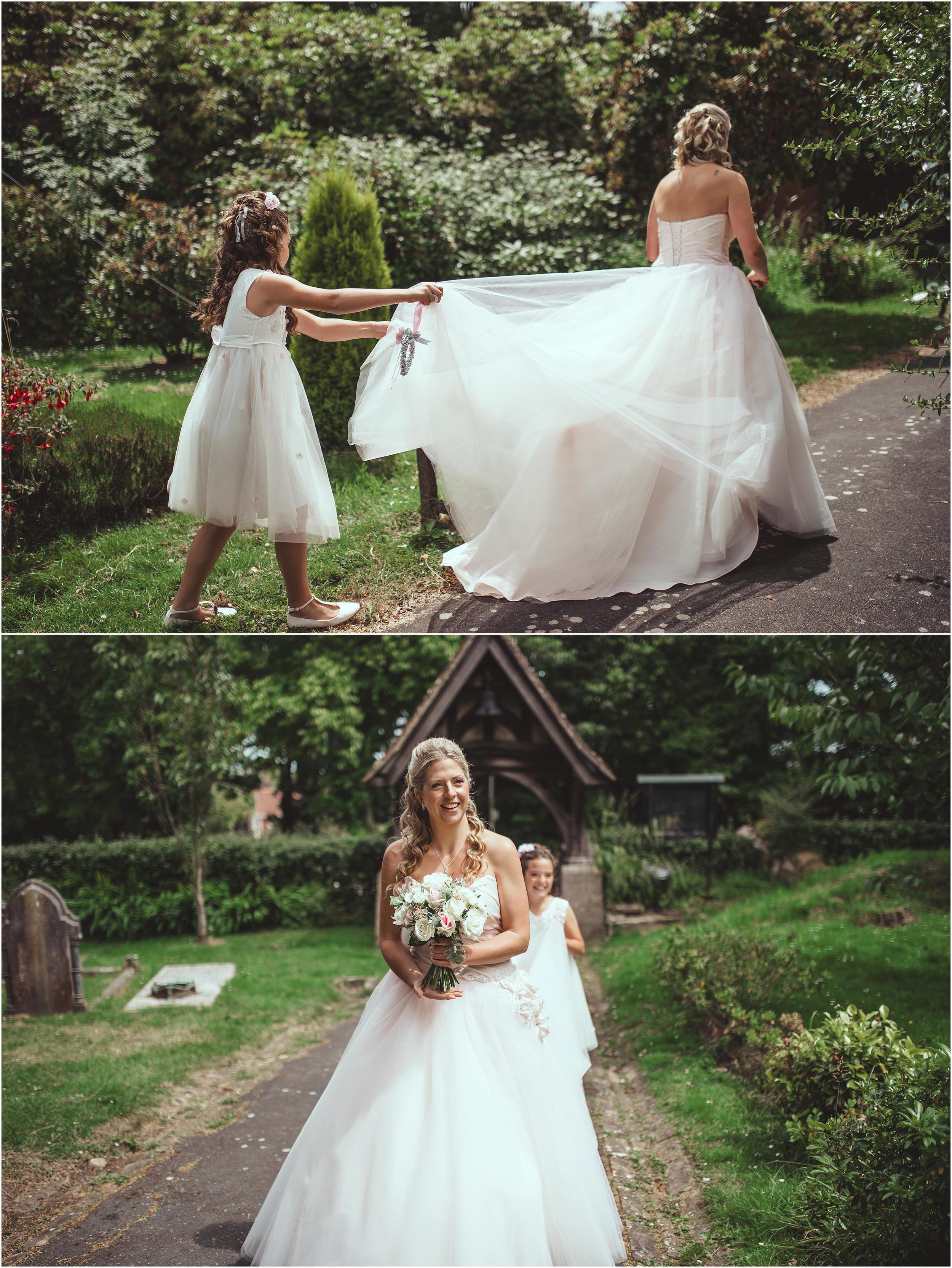 Appuldurcombe house wedding_0032.jpg