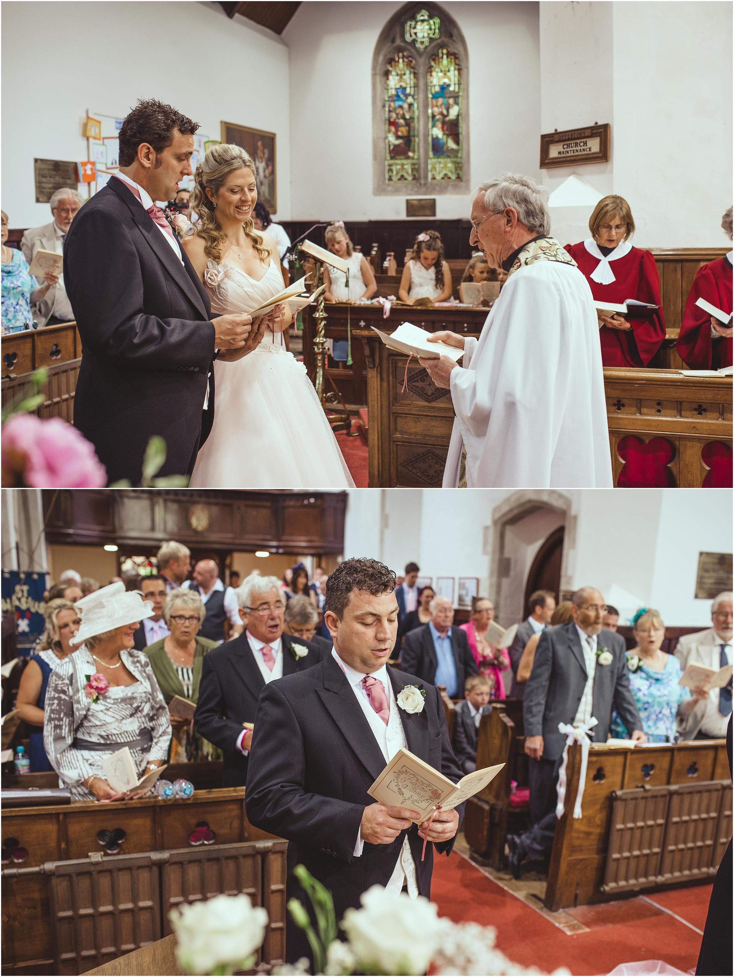 Appuldurcombe house wedding_0036.jpg