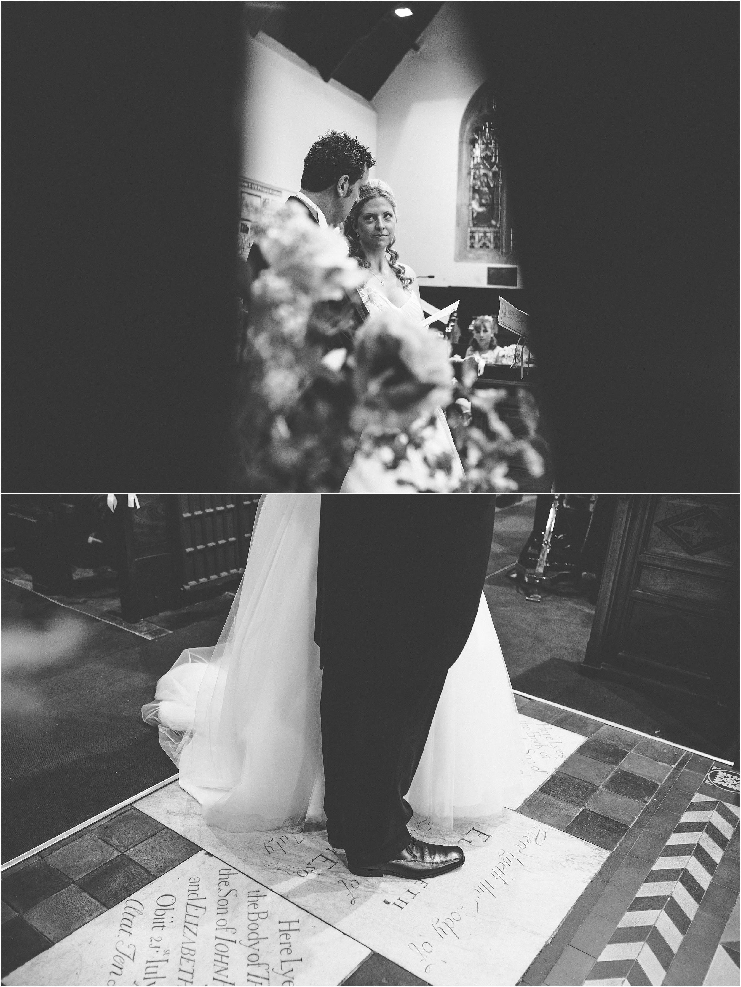 Appuldurcombe house wedding_0037.jpg