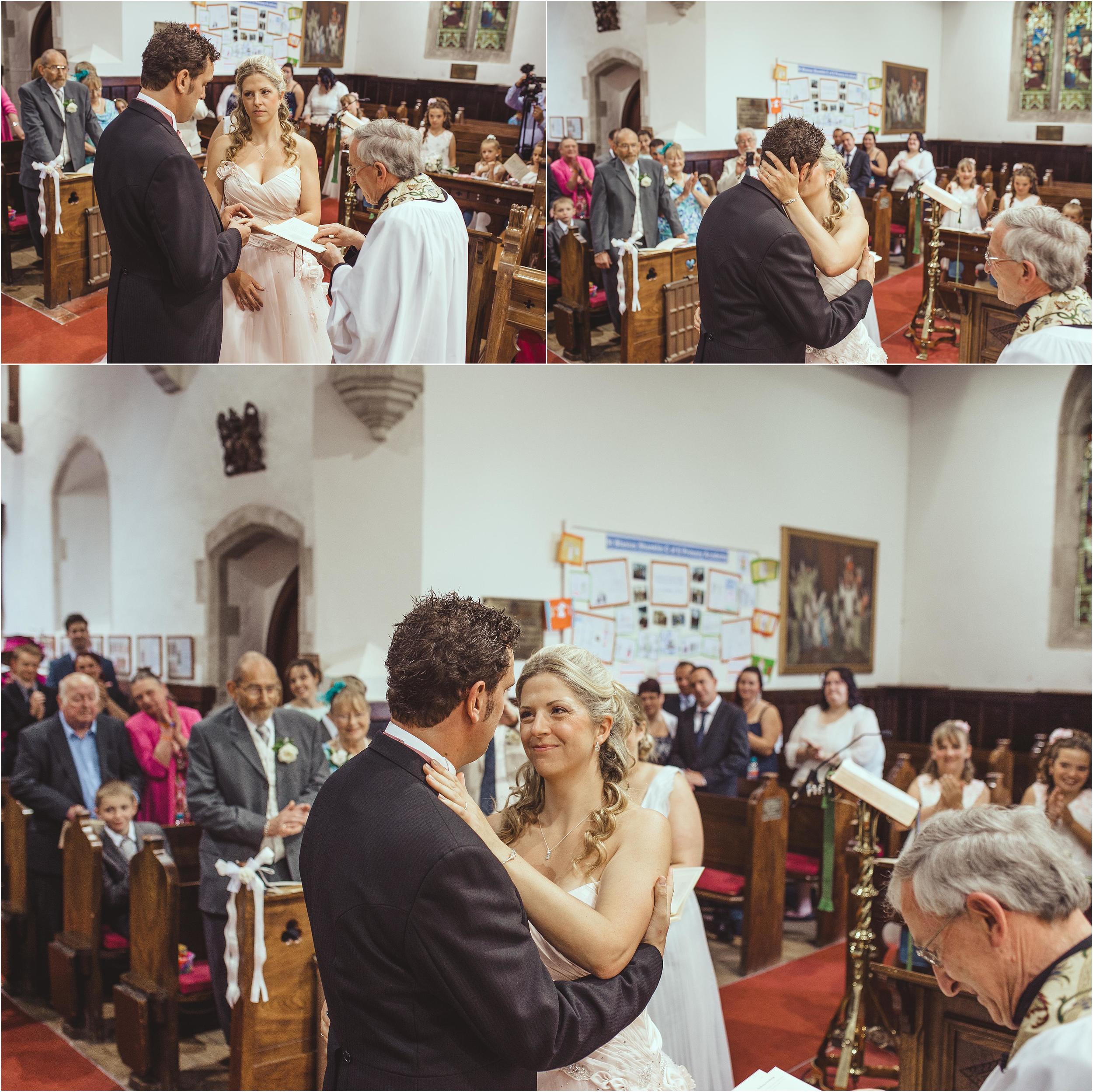 Appuldurcombe house wedding_0038.jpg
