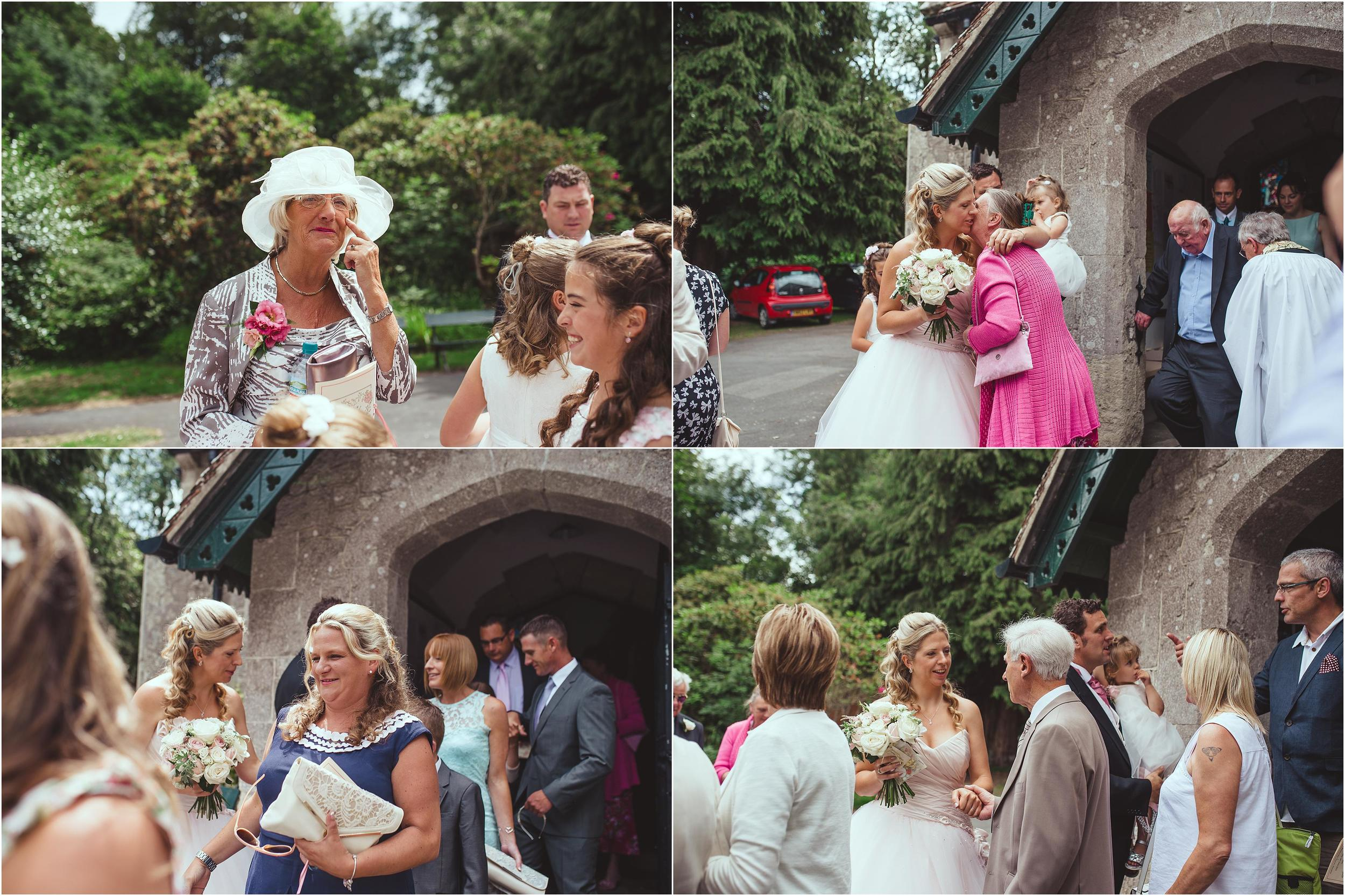 Appuldurcombe house wedding_0040.jpg
