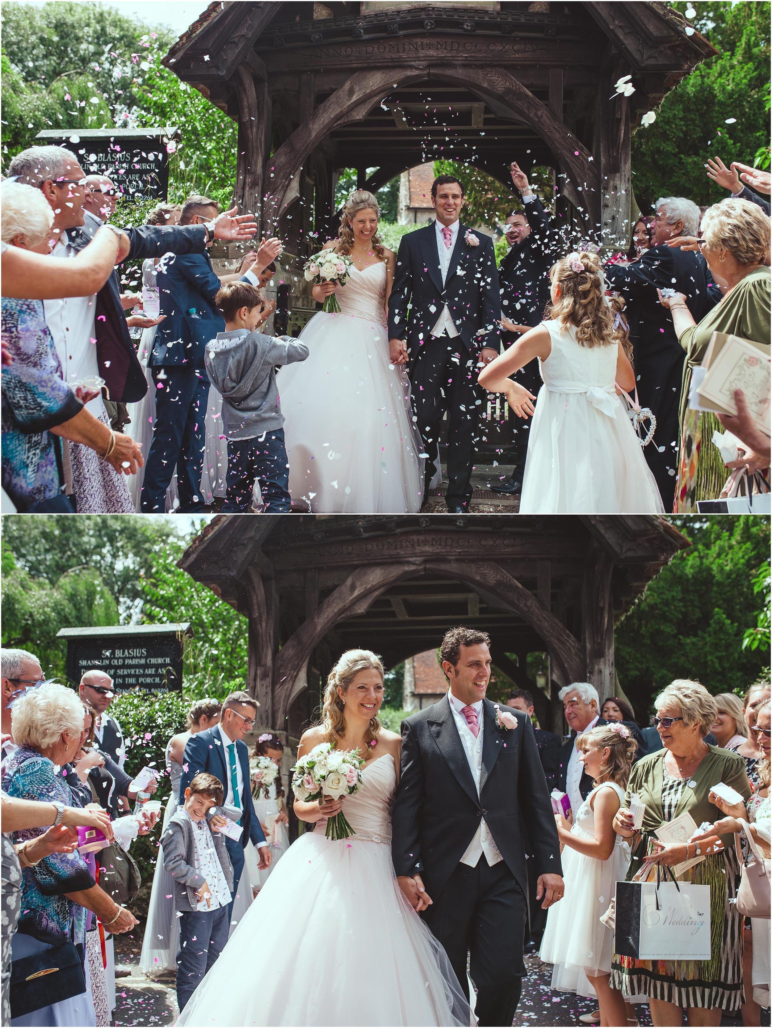 Appuldurcombe house wedding_0041.jpg