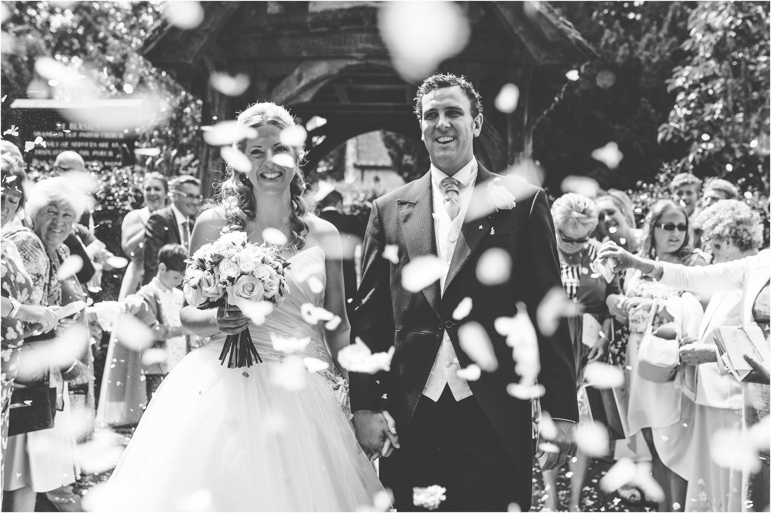 Appuldurcombe house wedding_0042.jpg