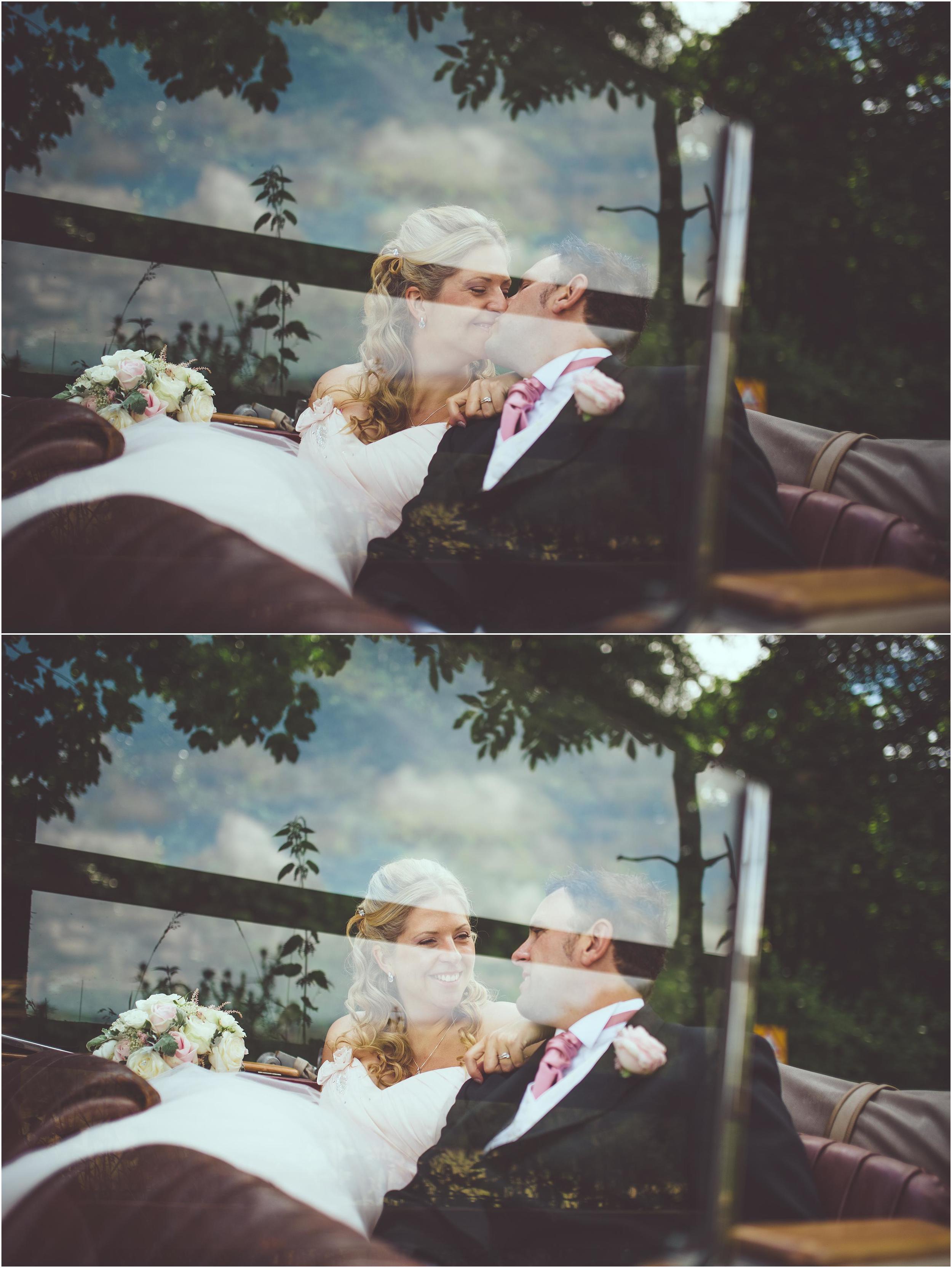 Appuldurcombe house wedding_0044.jpg