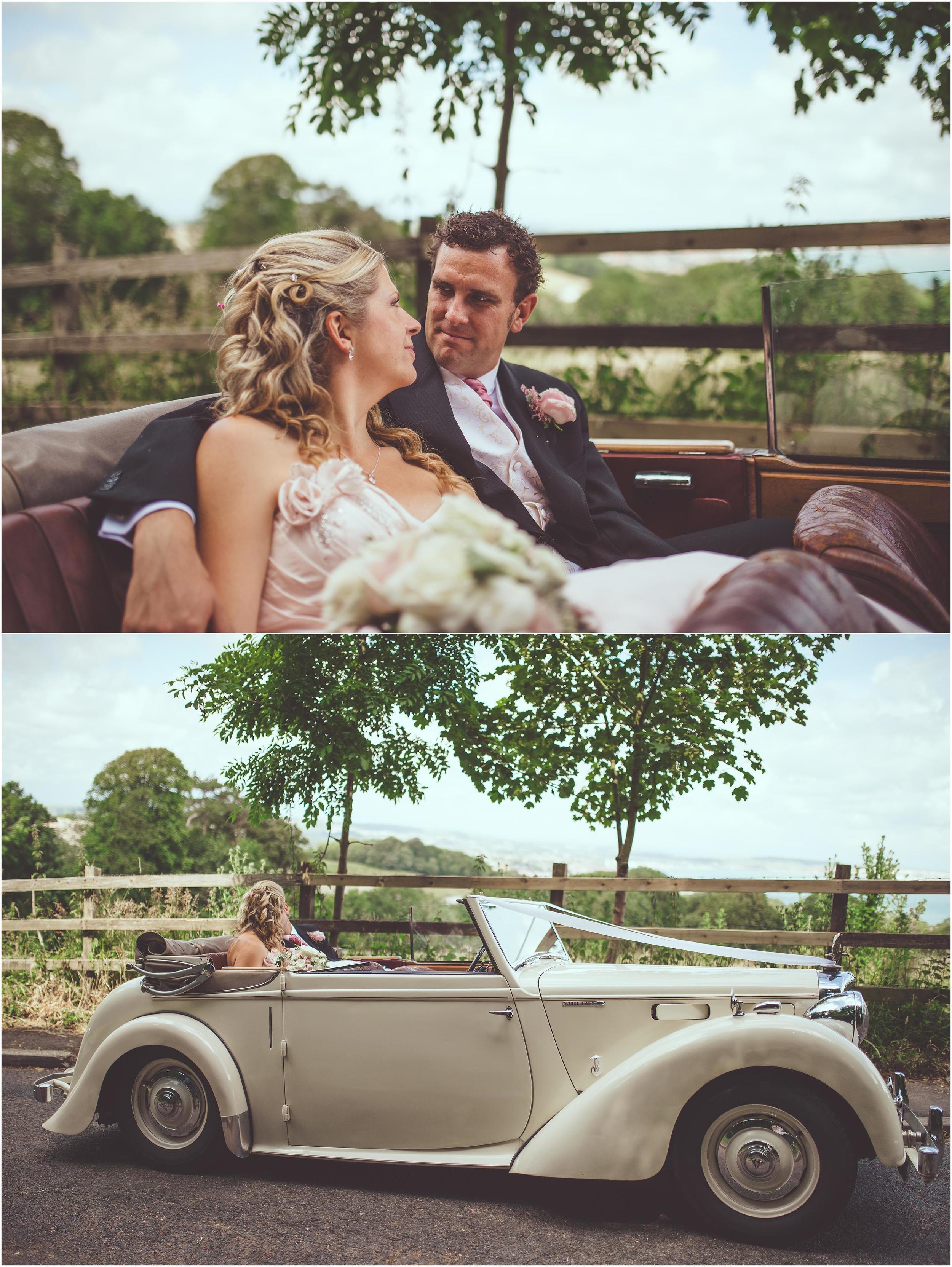 Appuldurcombe house wedding_0045.jpg