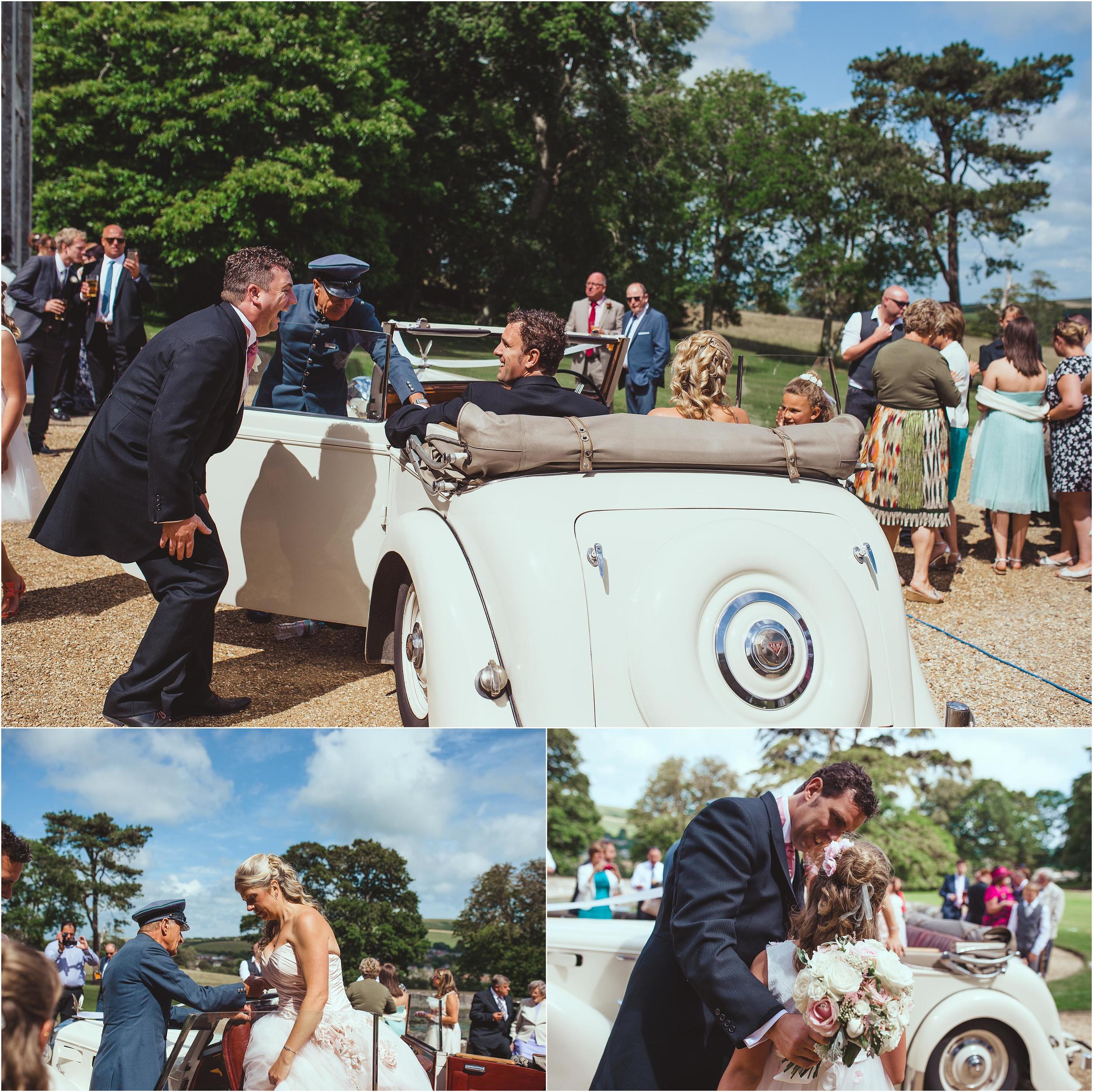 Appuldurcombe house wedding_0050.jpg