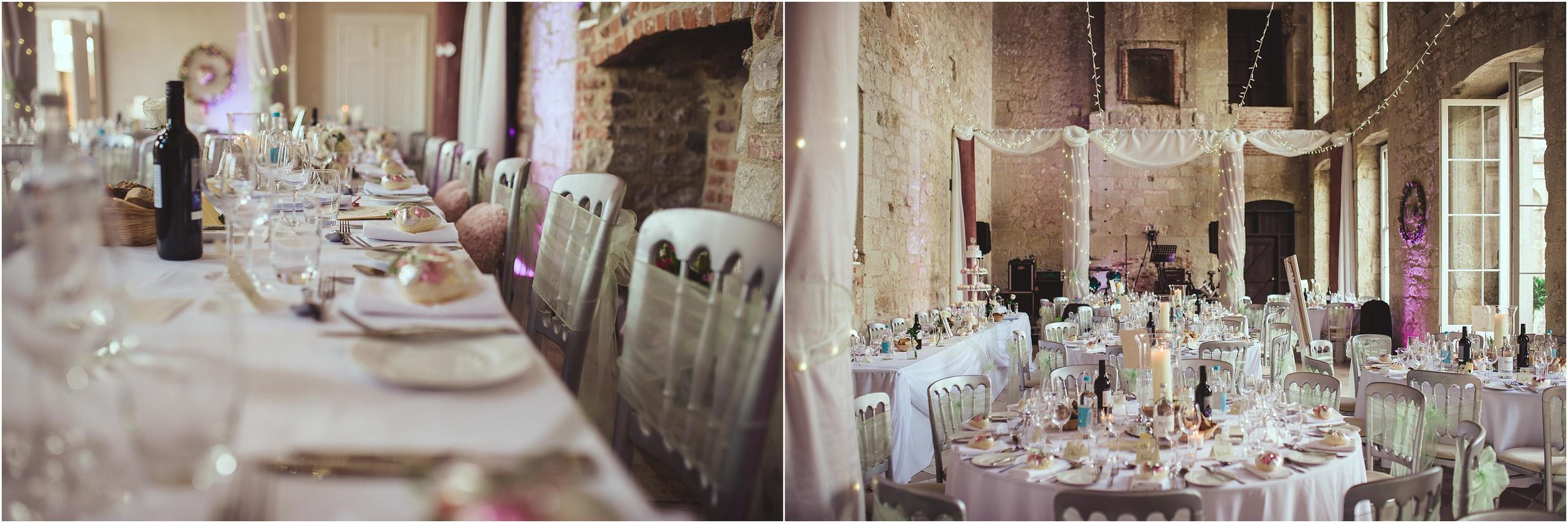 Appuldurcombe house wedding_0056.jpg