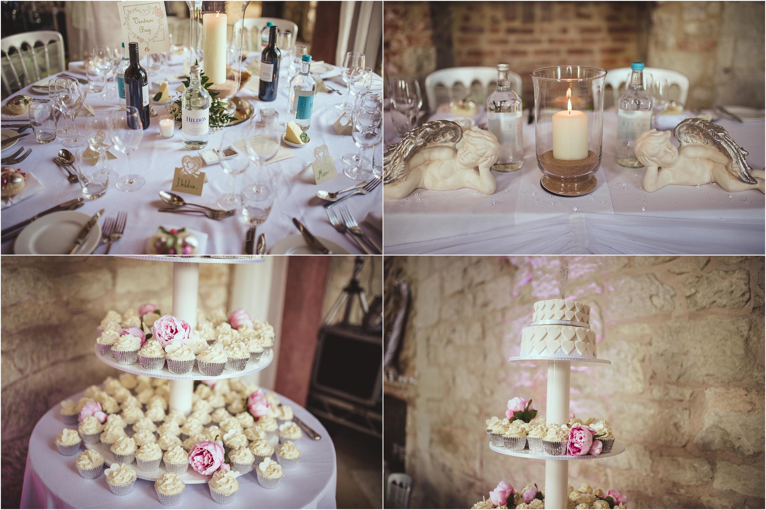 Appuldurcombe house wedding_0055.jpg