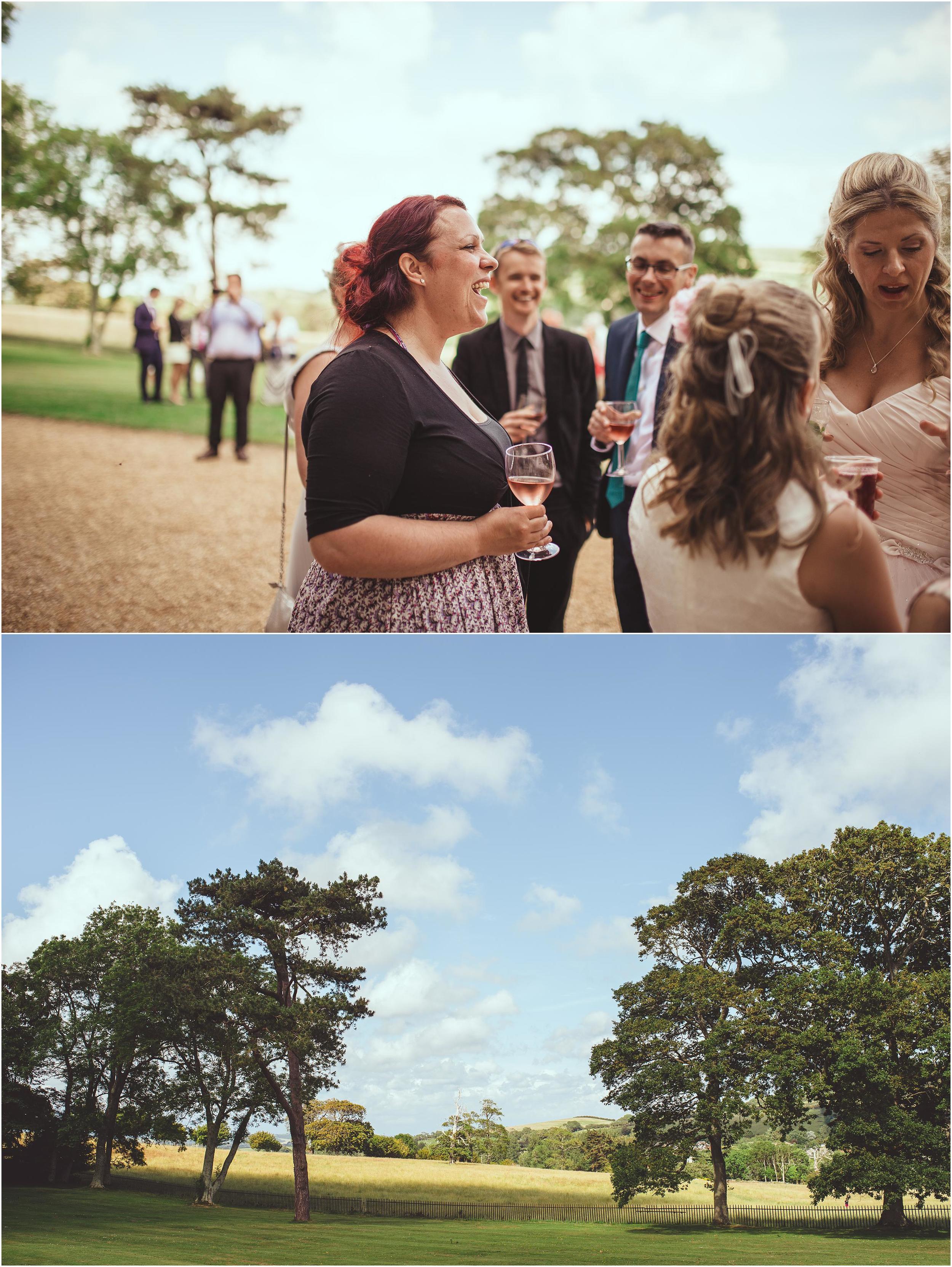 Appuldurcombe house wedding_0057.jpg
