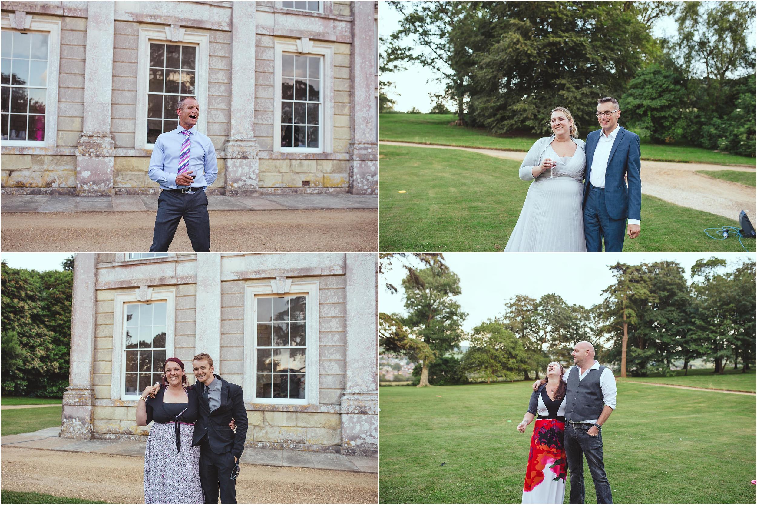 Appuldurcombe house wedding_0061.jpg