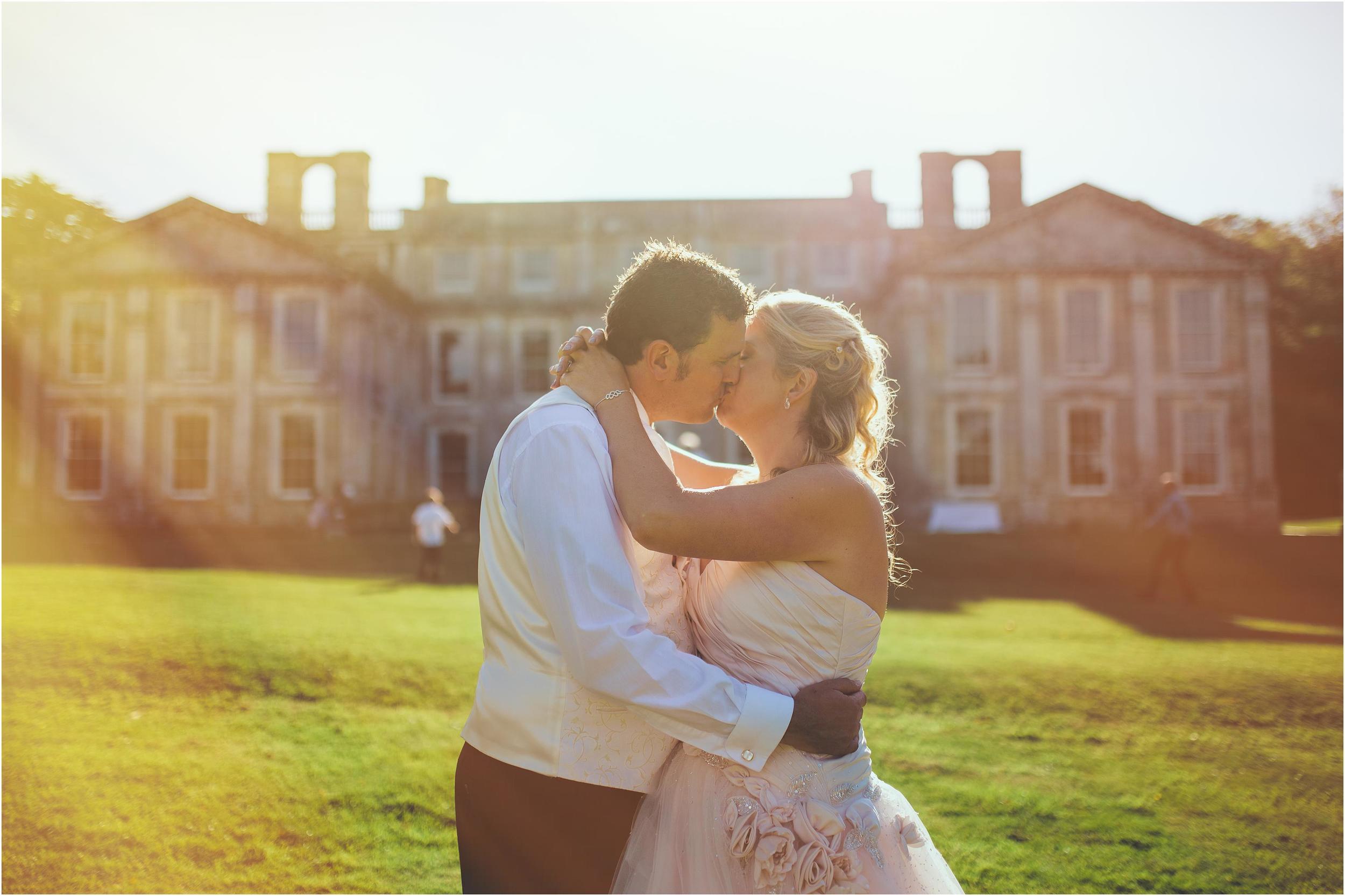 Appuldurcombe house wedding_0062.jpg