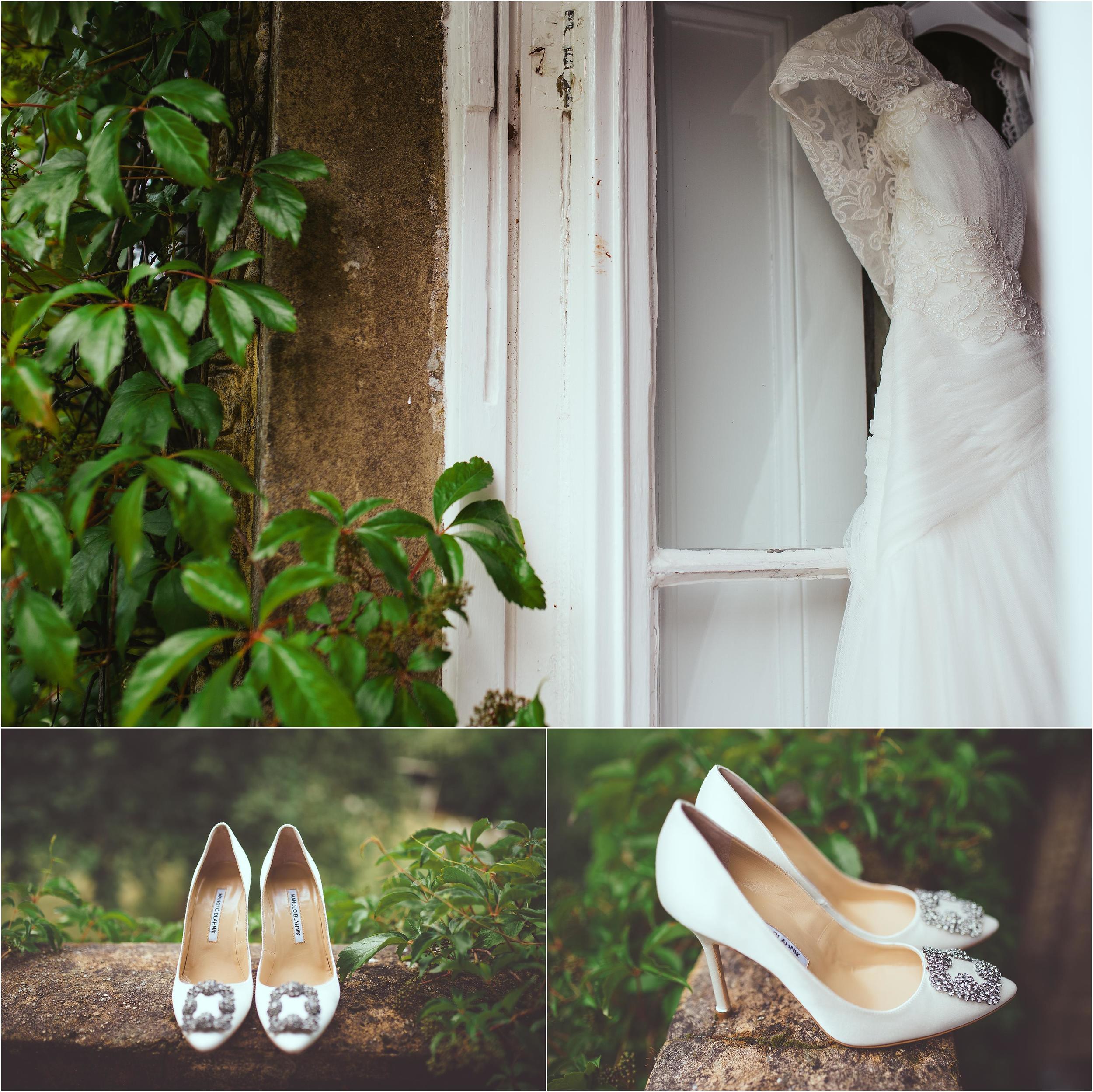 Osbourne House Wedding_0076.jpg