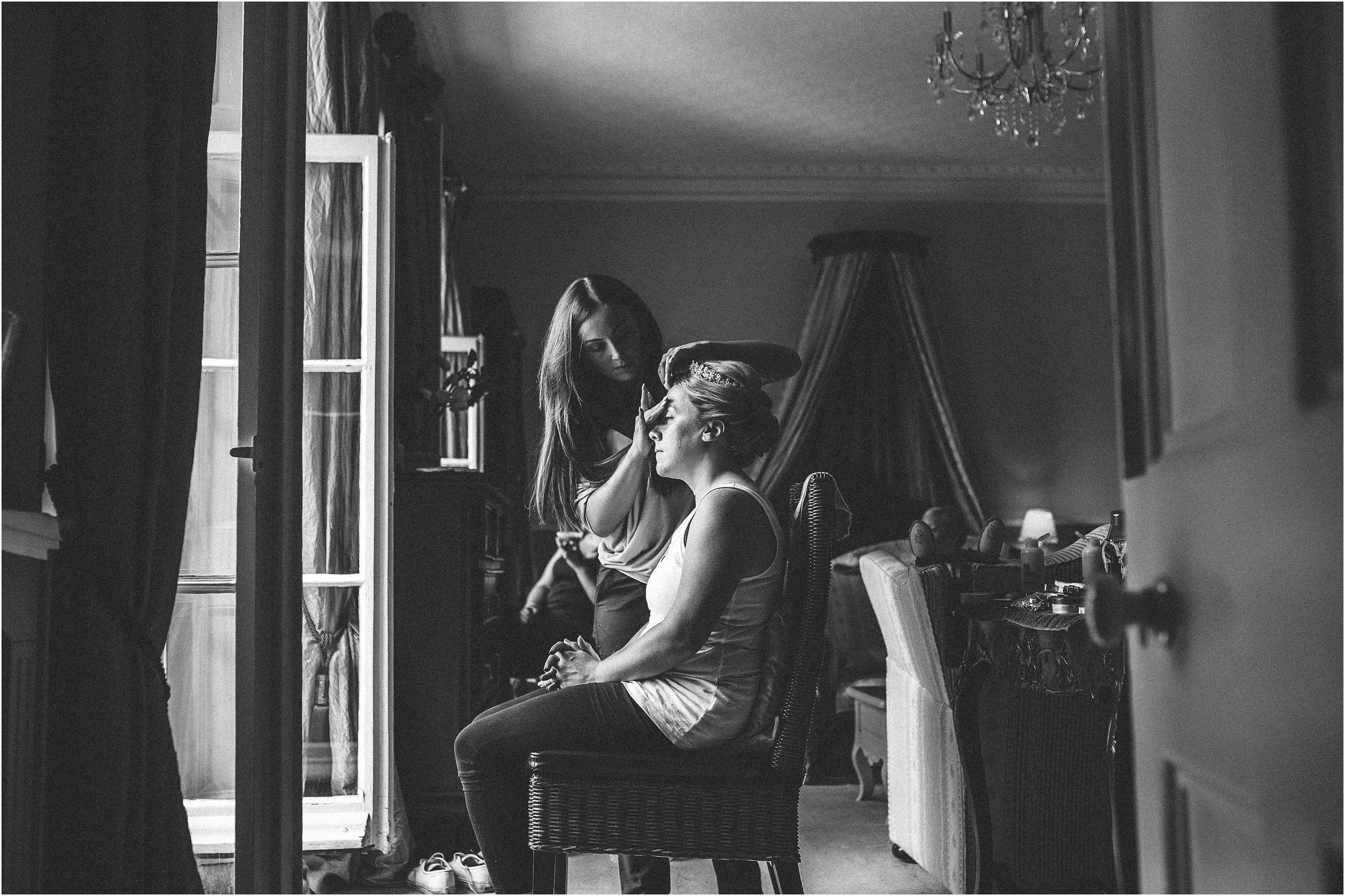 Osbourne House Wedding_0085.jpg