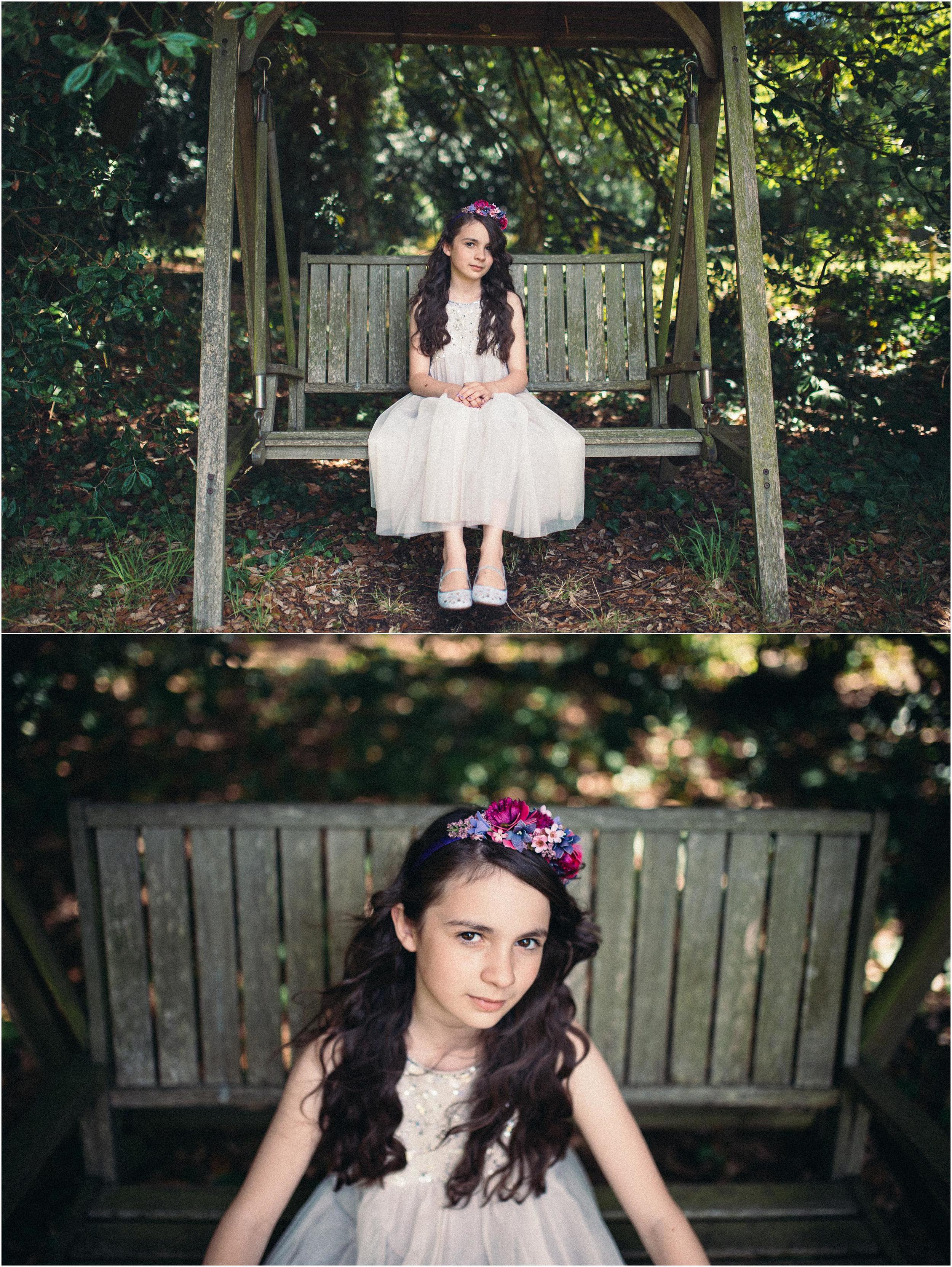 Osbourne House Wedding_0087.jpg