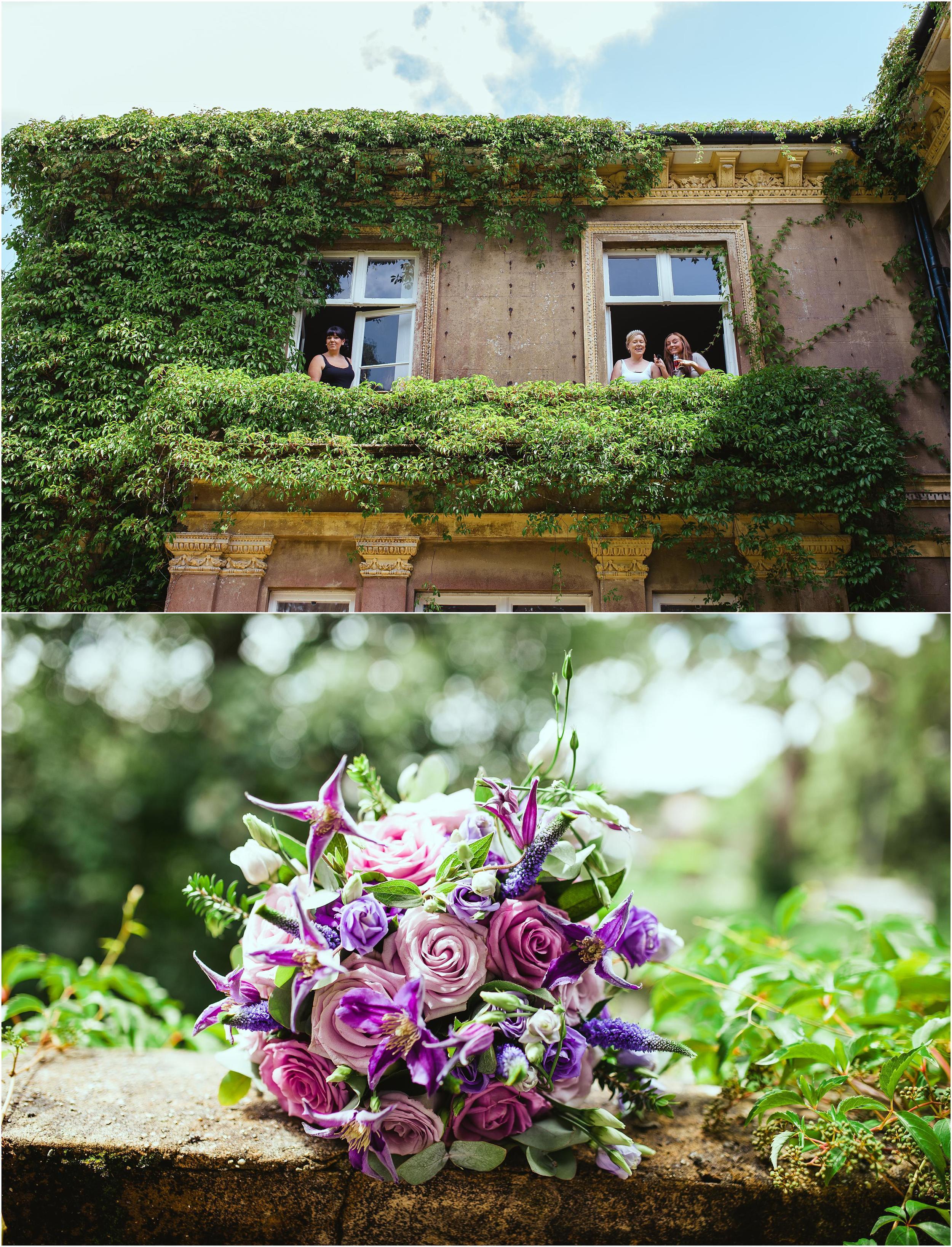 Osbourne House Wedding_0088.jpg