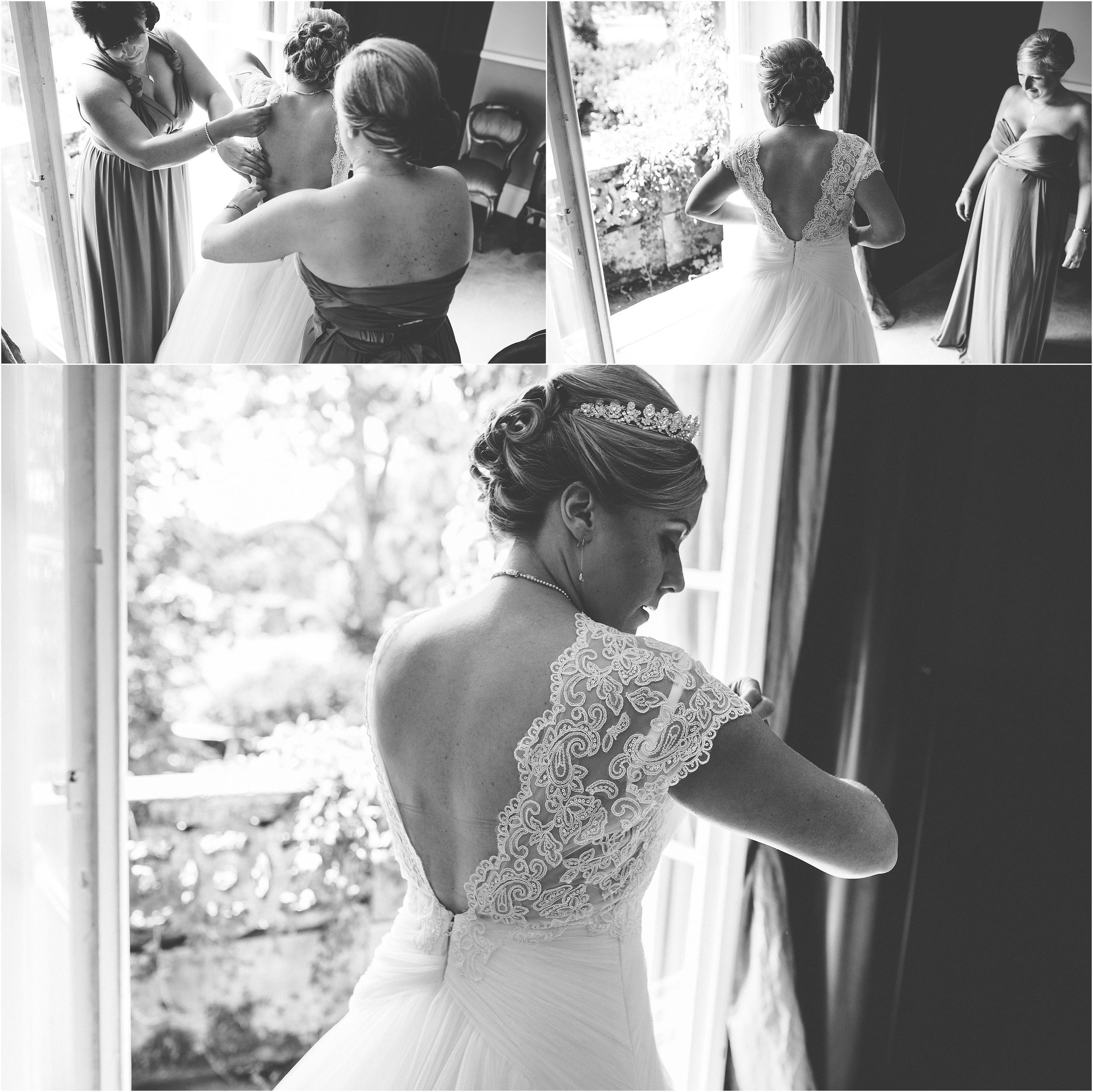 Osbourne House Wedding_0091.jpg