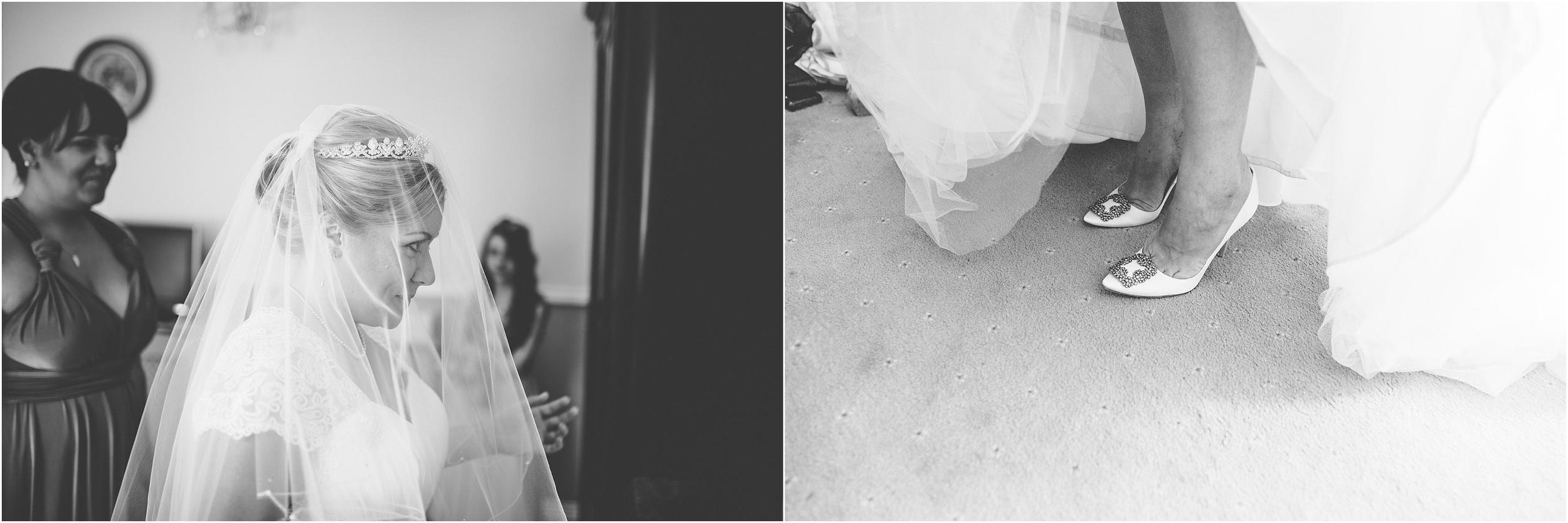 Osbourne House Wedding_0094.jpg