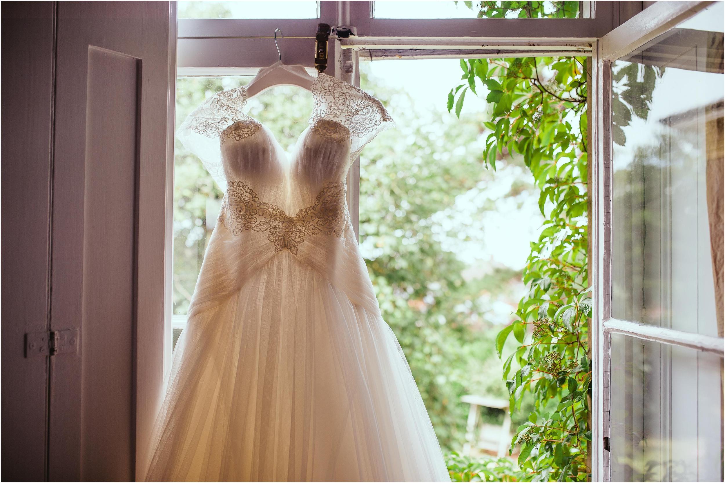 Osbourne House Wedding_0096.jpg