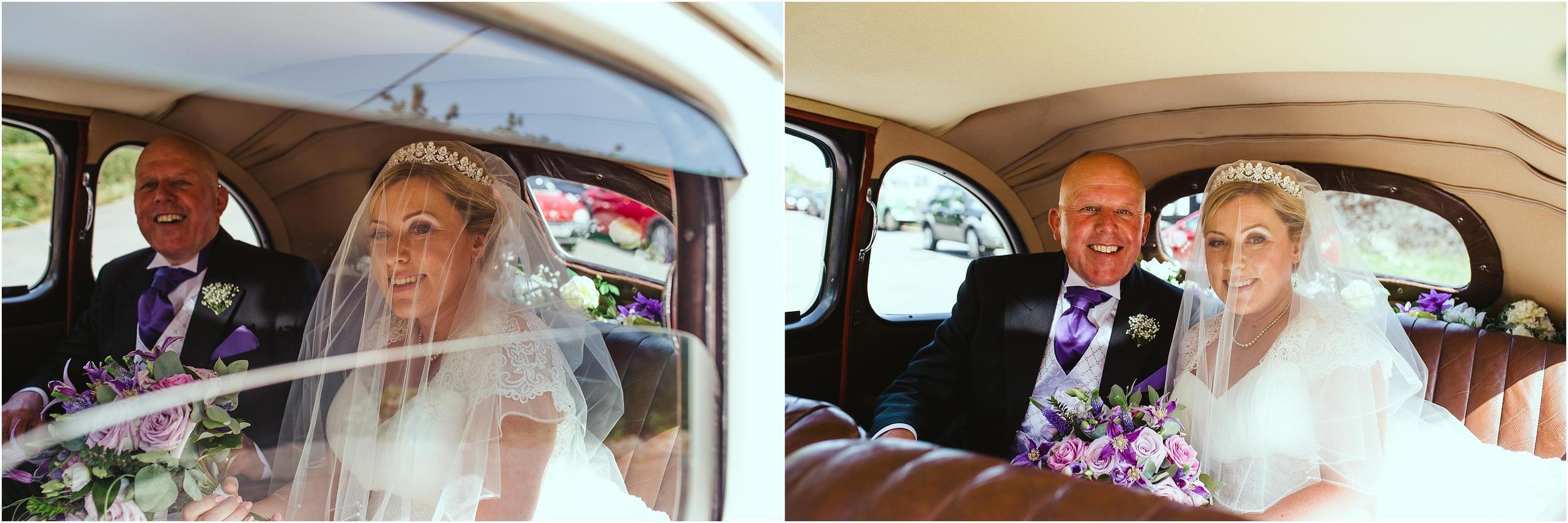 Osbourne House Wedding_0099.jpg
