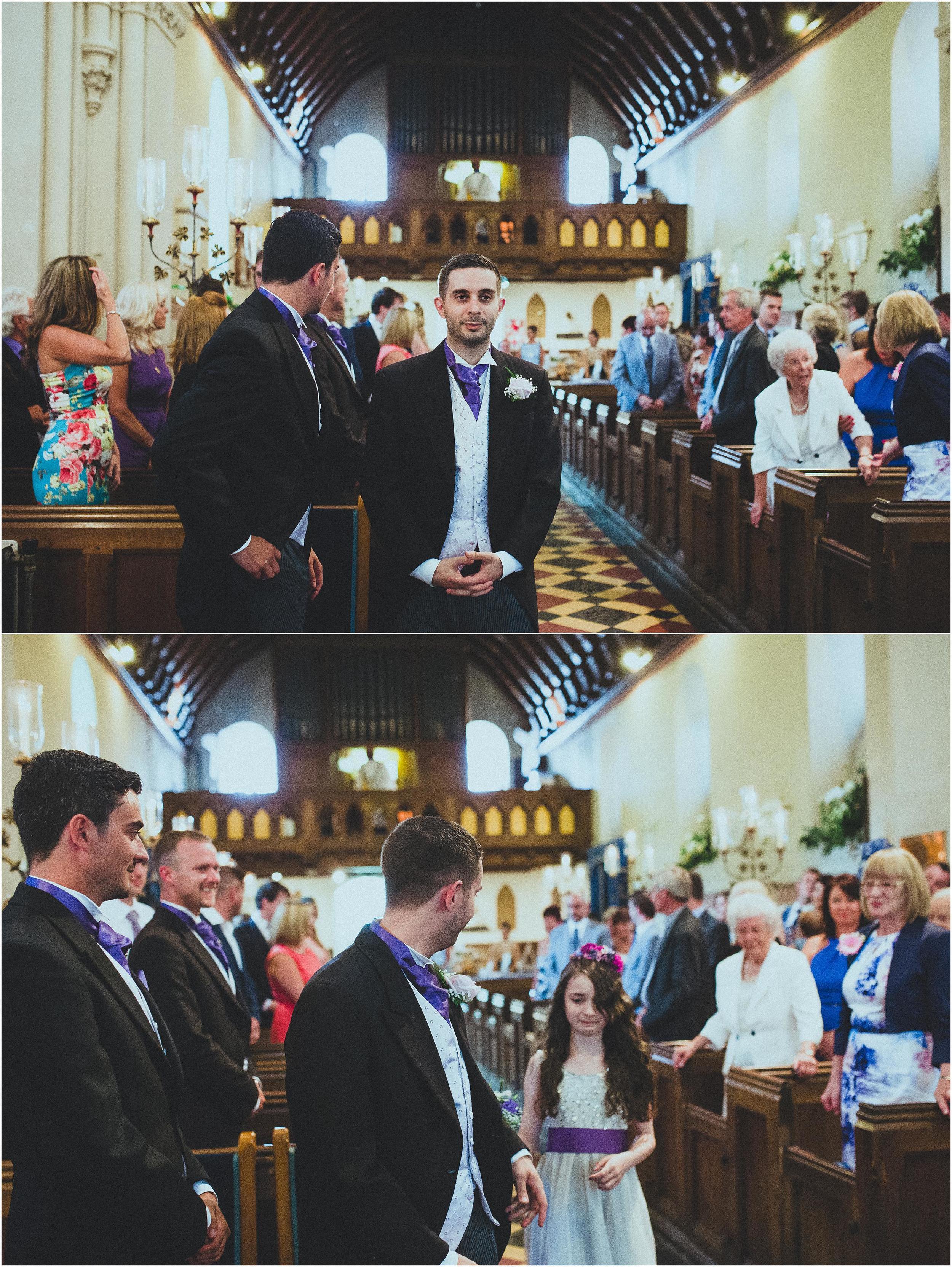 Osbourne House Wedding_0100.jpg