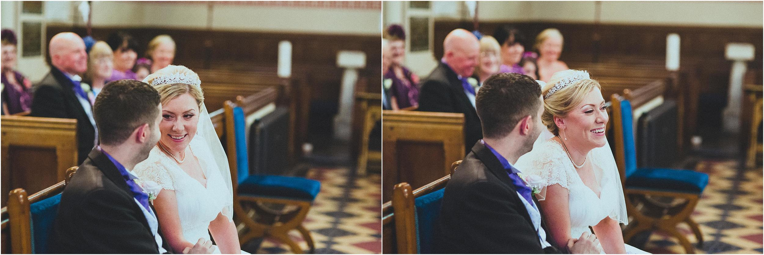 Osbourne House Wedding_0102.jpg
