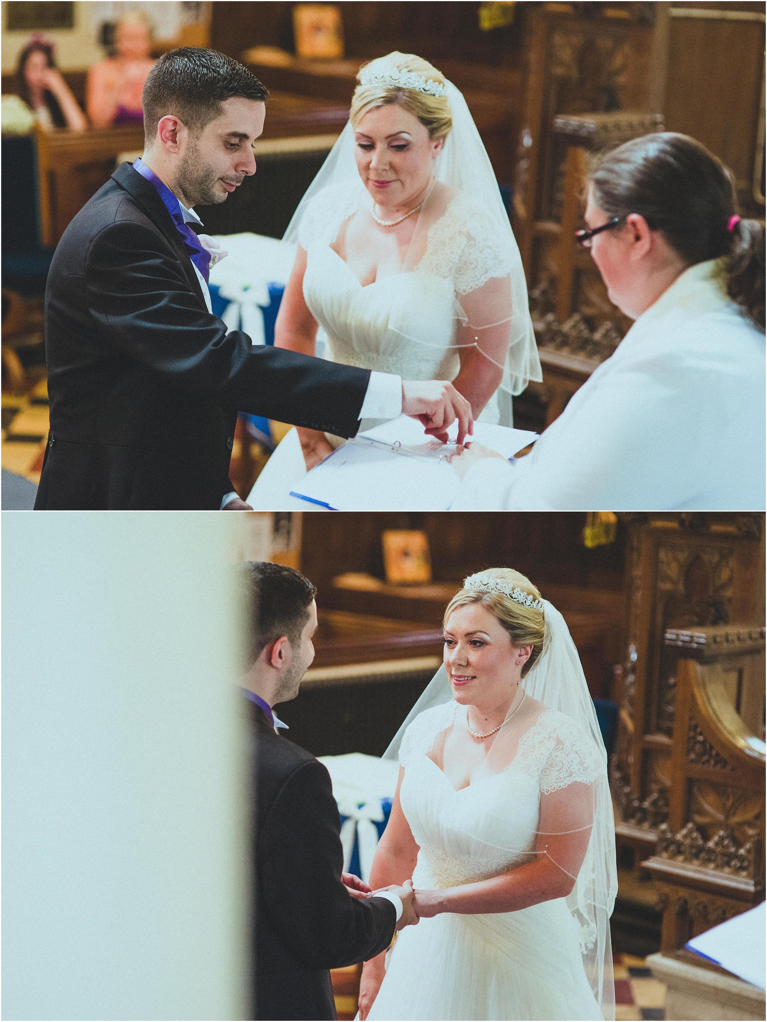 Osbourne House Wedding_0103.jpg