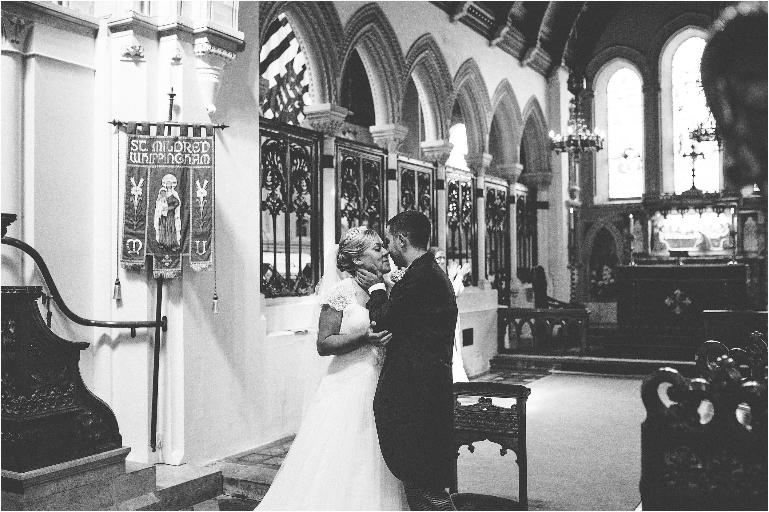 Osbourne House Wedding_0104.jpg