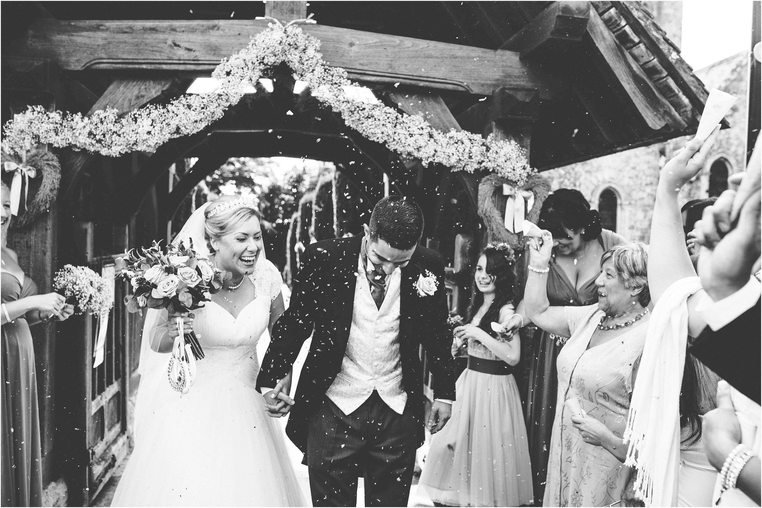 Osbourne House Wedding_0109.jpg