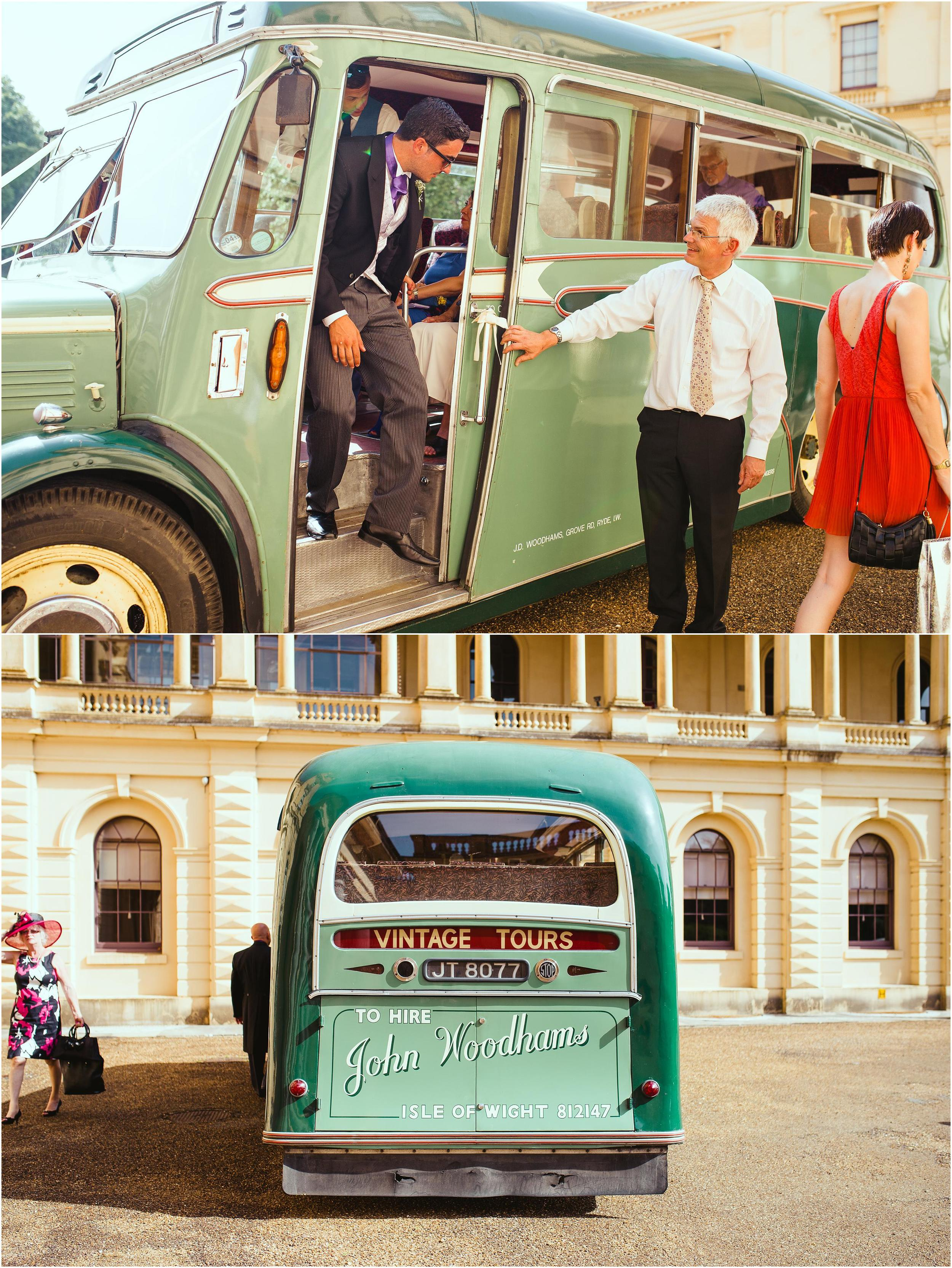 Osbourne House Wedding_0110.jpg
