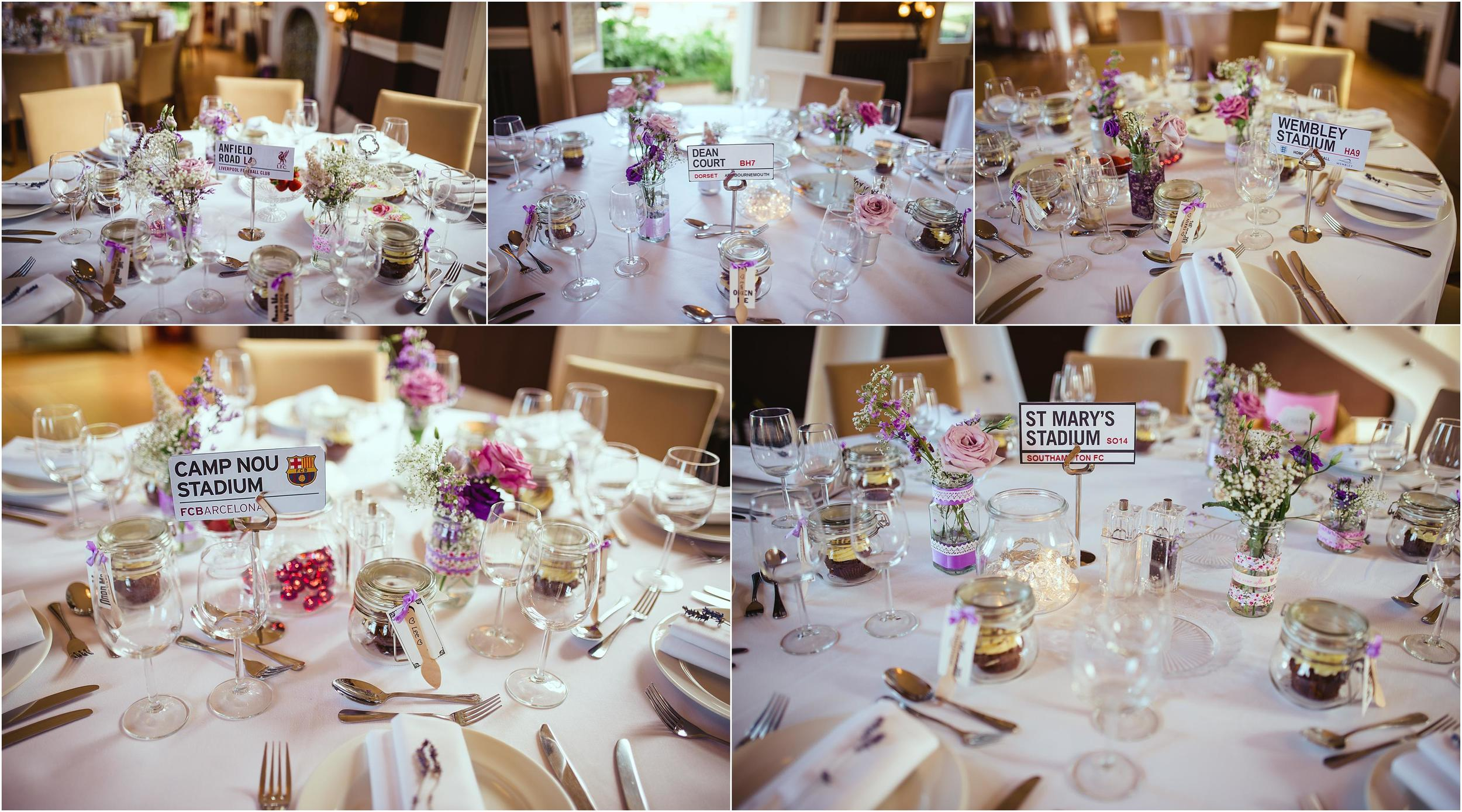 Osbourne House Wedding_0115.jpg
