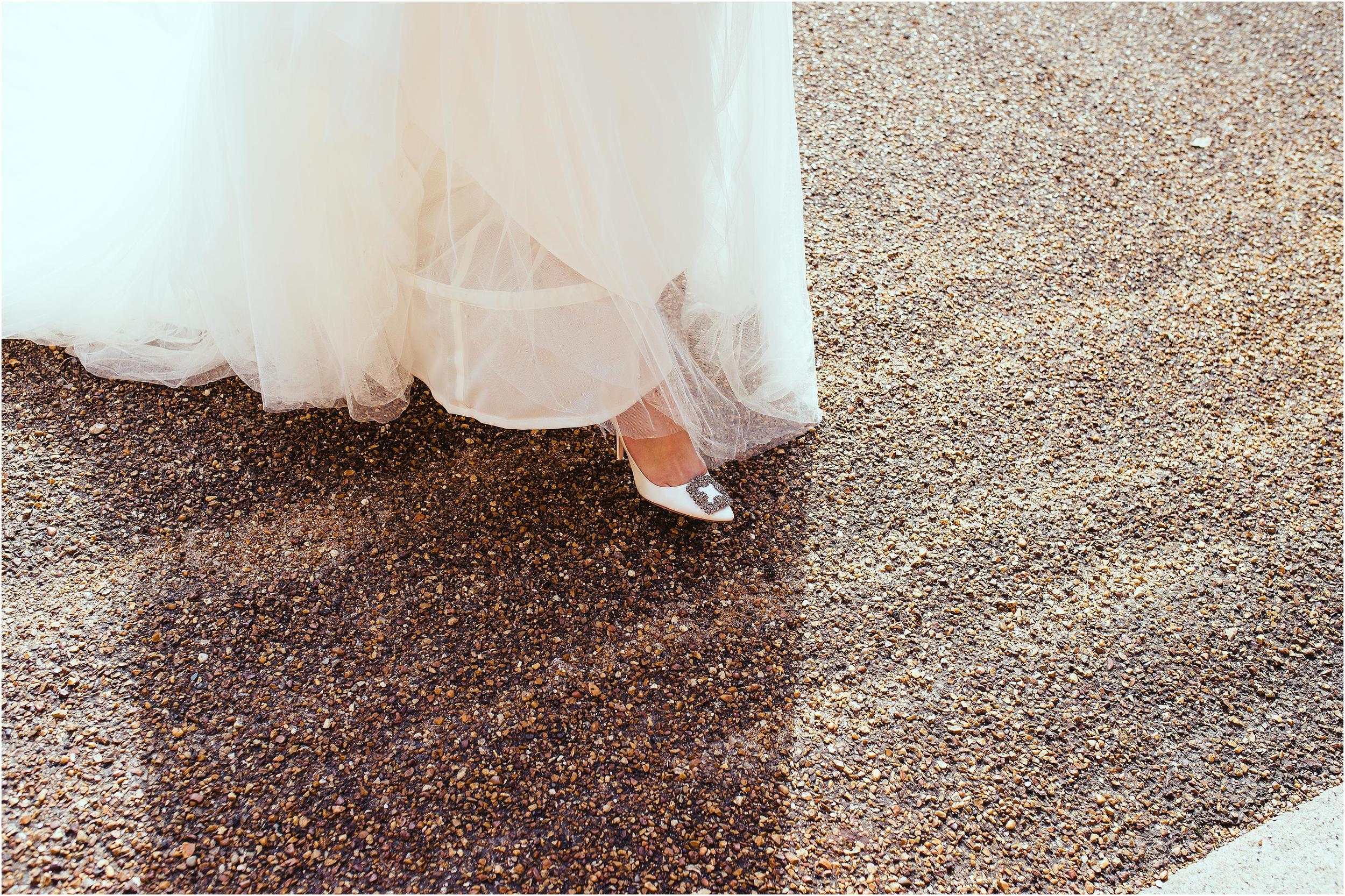 Osbourne House Wedding_0114.jpg