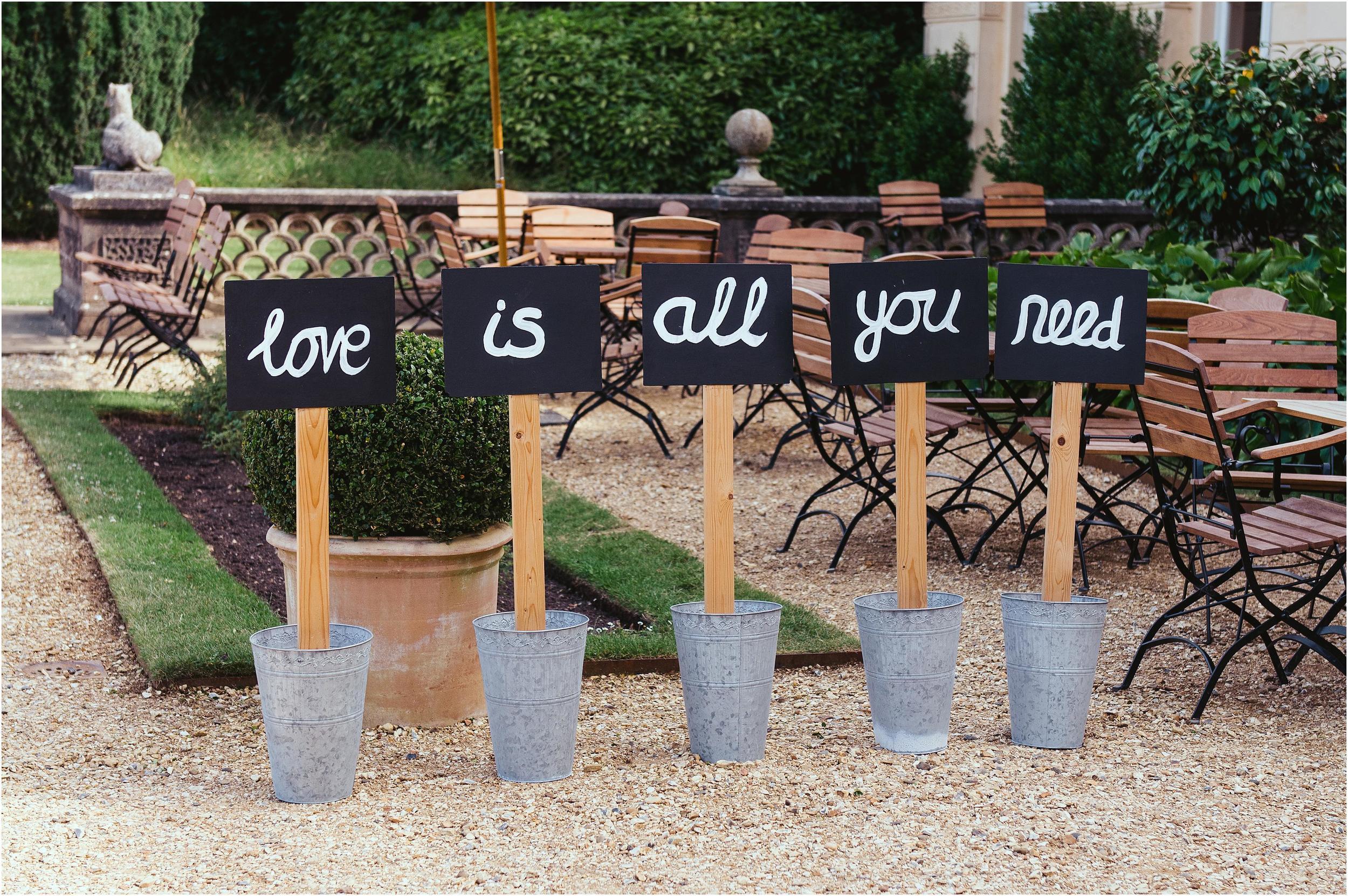 Osbourne House Wedding_0116.jpg
