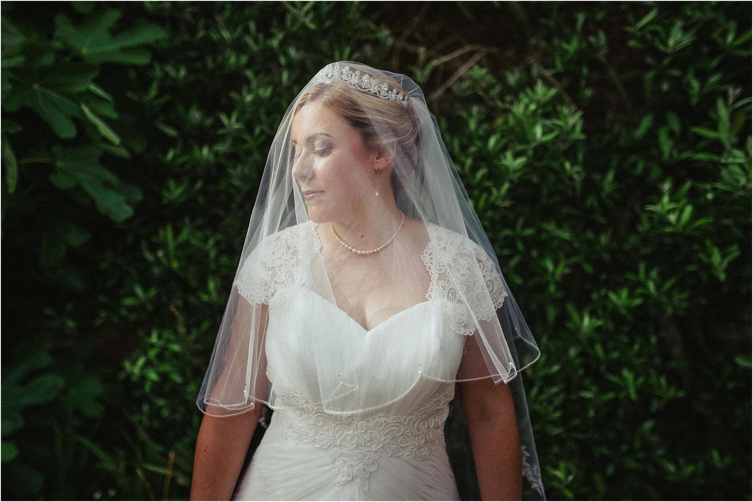 Osbourne House Wedding_0121.jpg