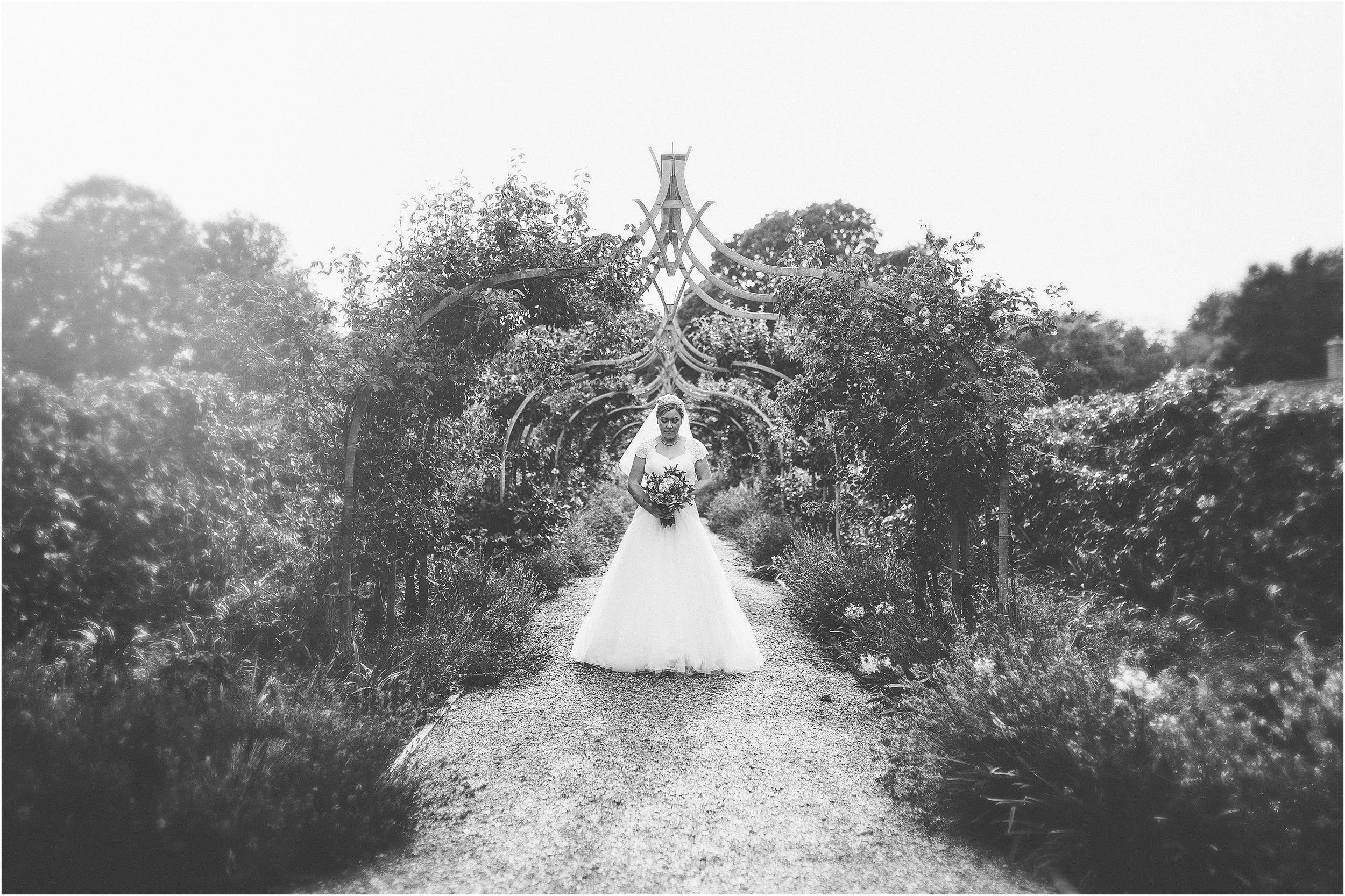 Osbourne House Wedding_0120.jpg