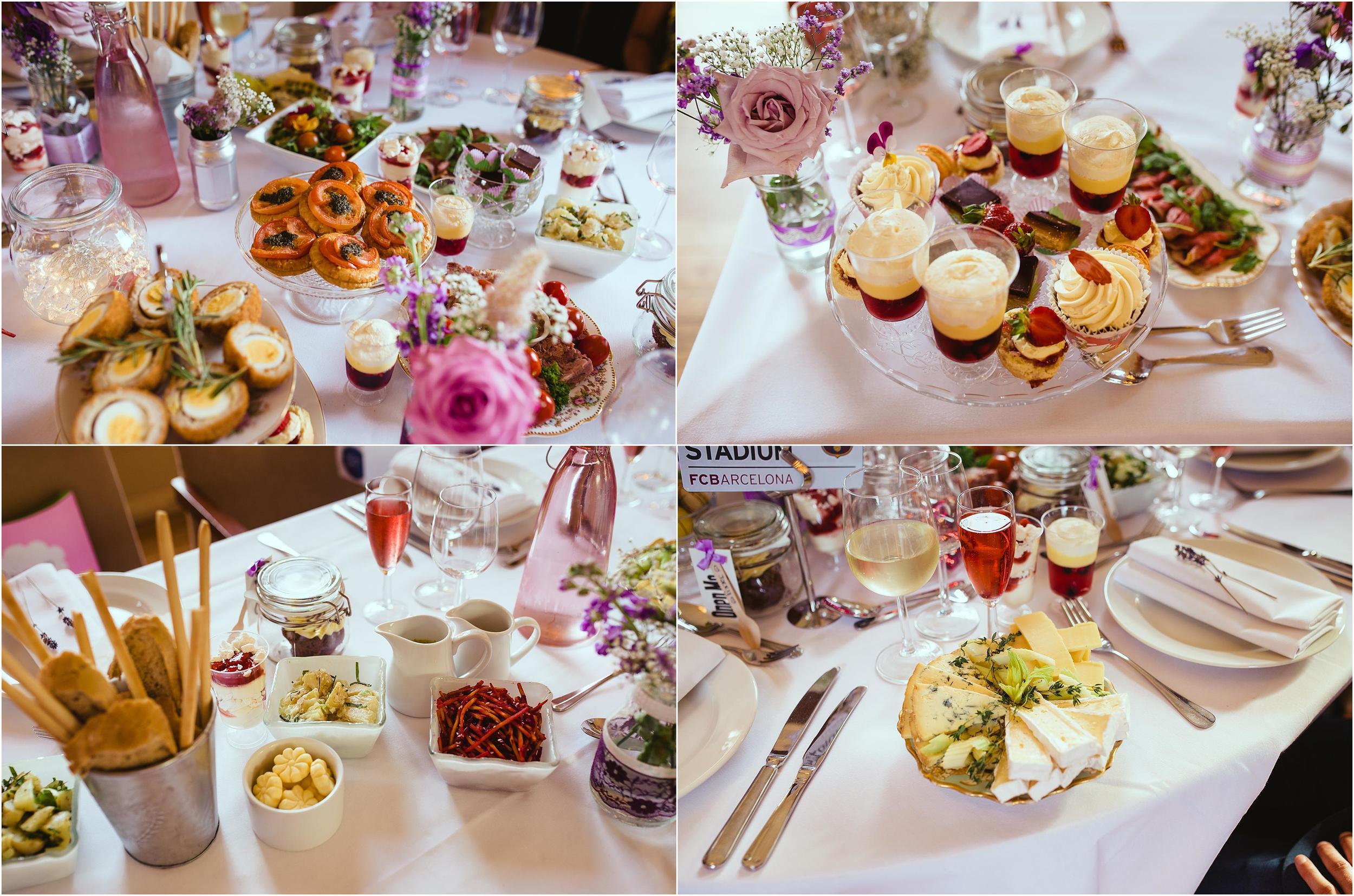 Osbourne House Wedding_0123.jpg