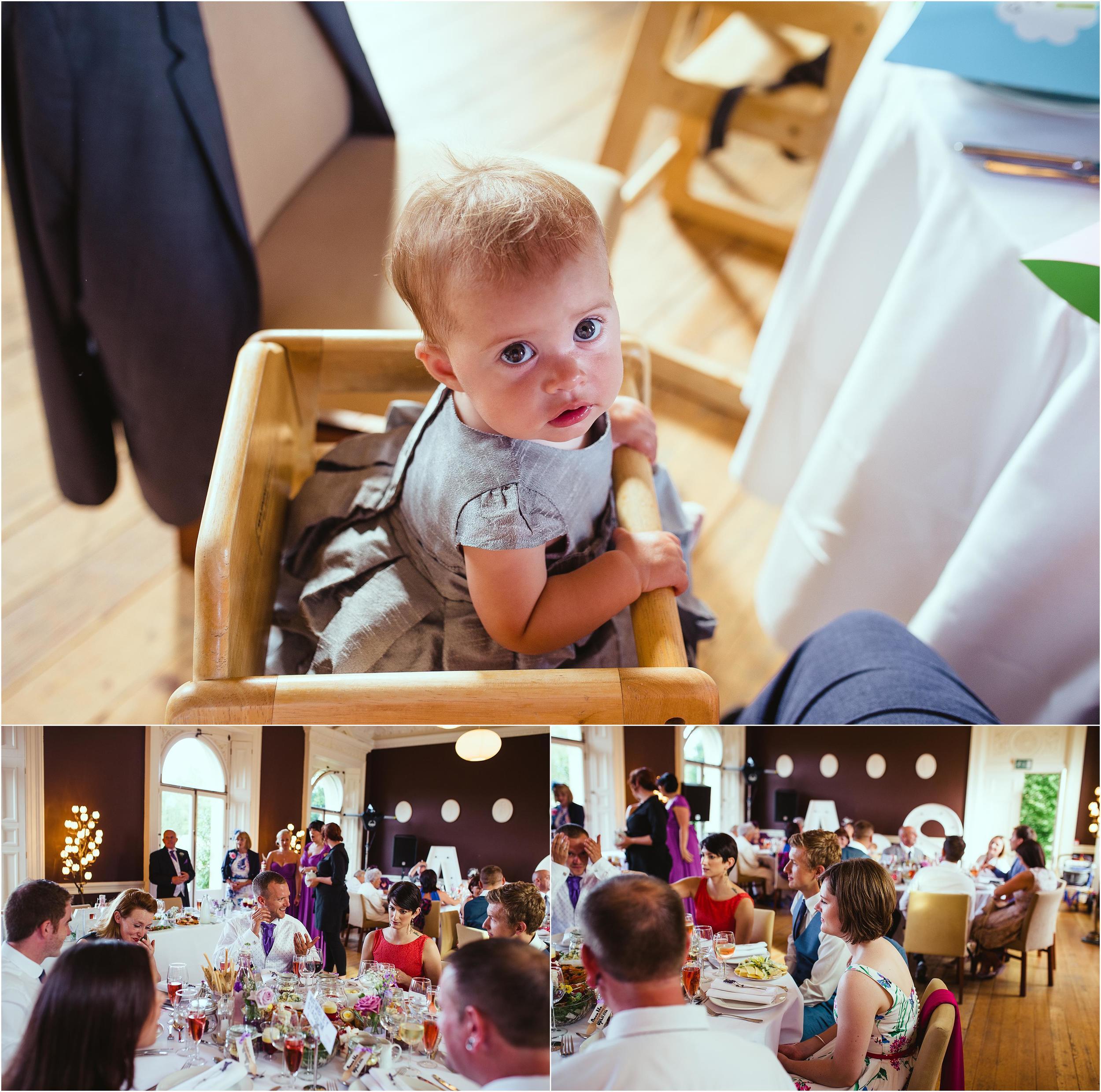 Osbourne House Wedding_0124.jpg