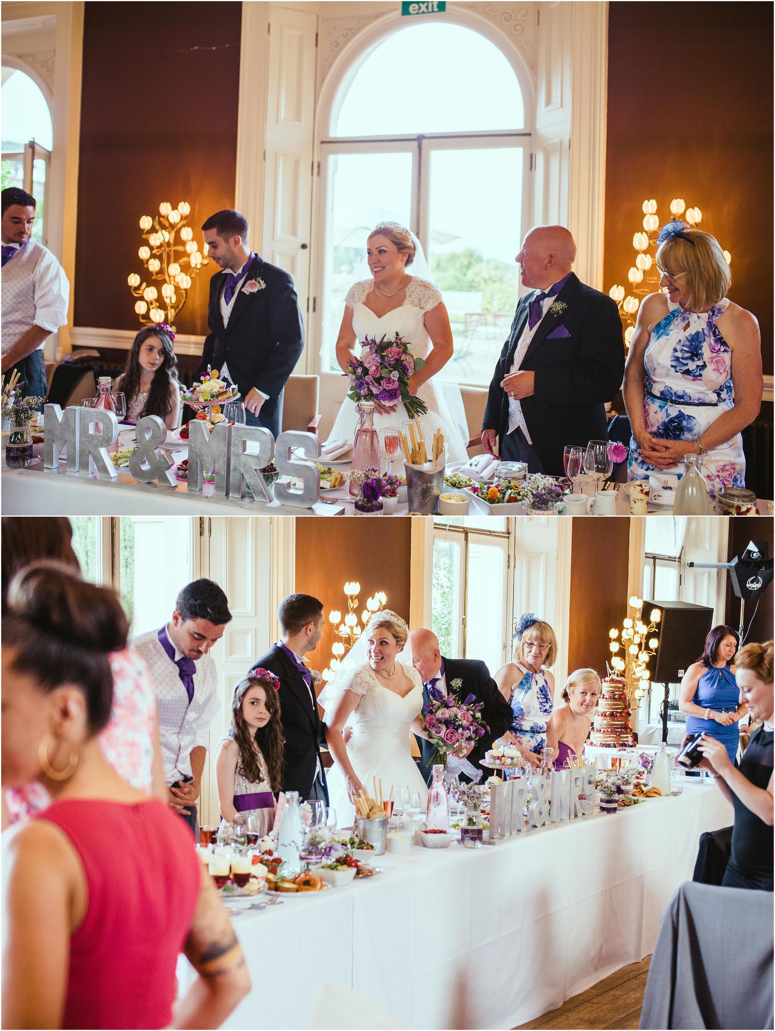 Osbourne House Wedding_0125.jpg