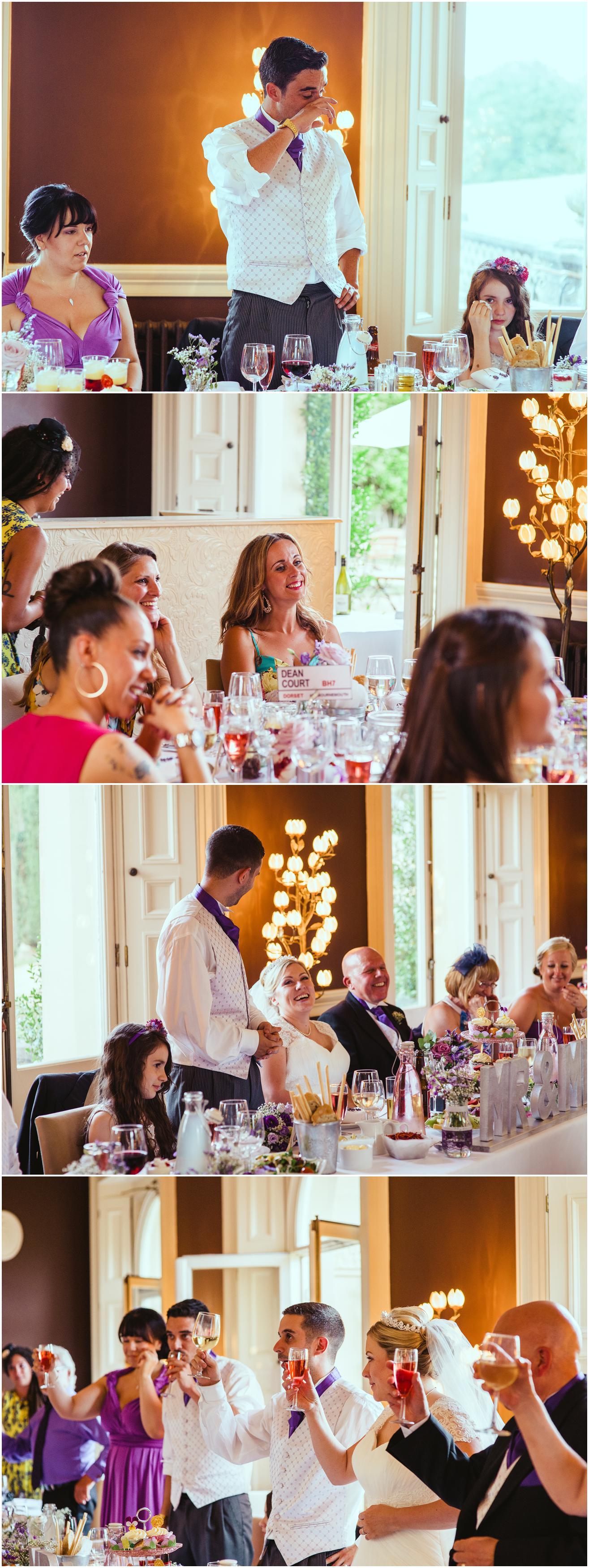 Osbourne House Wedding_0127.jpg